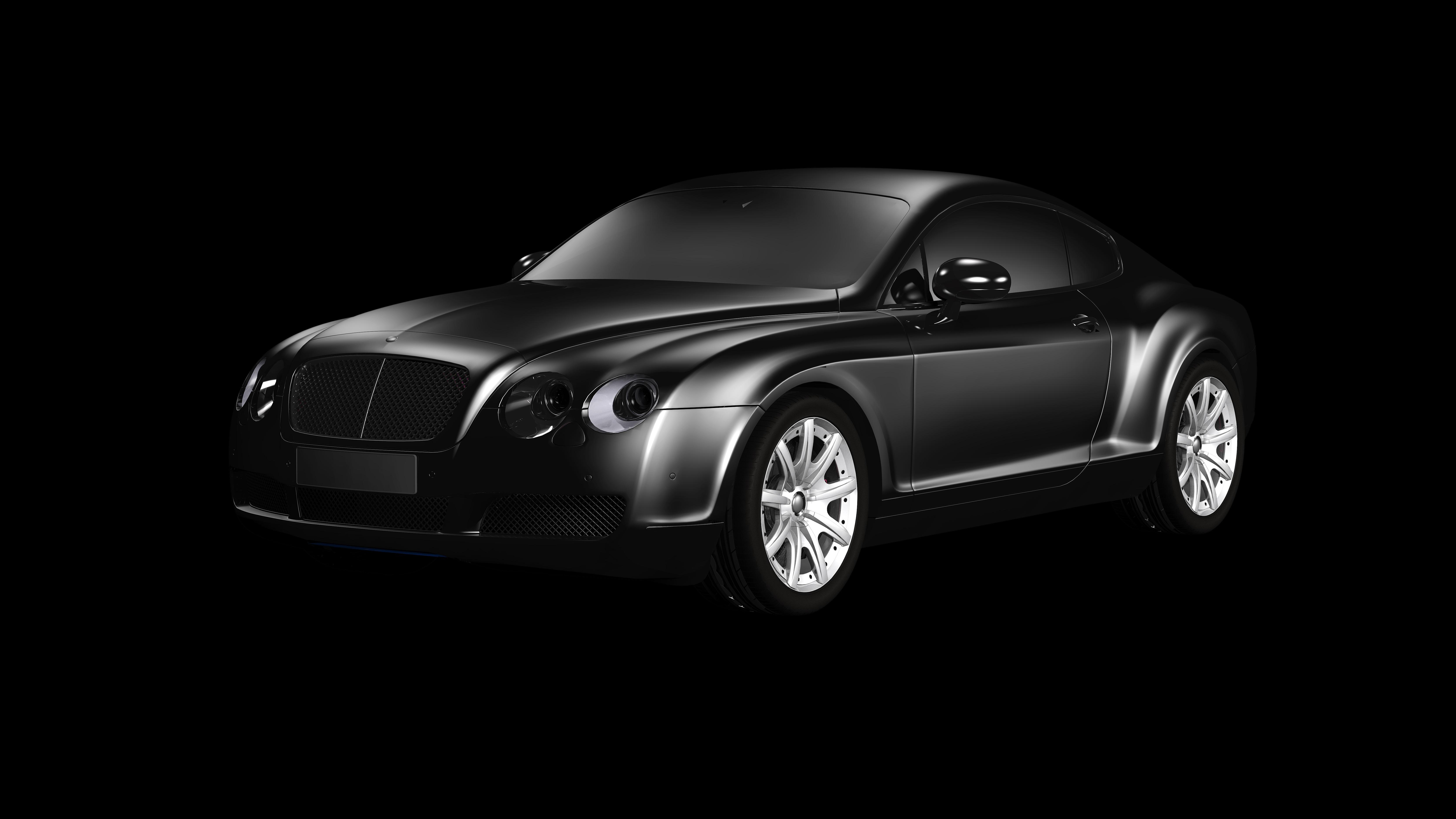 Free Images Light Wheel Atmosphere Studio Auto Black Bumper