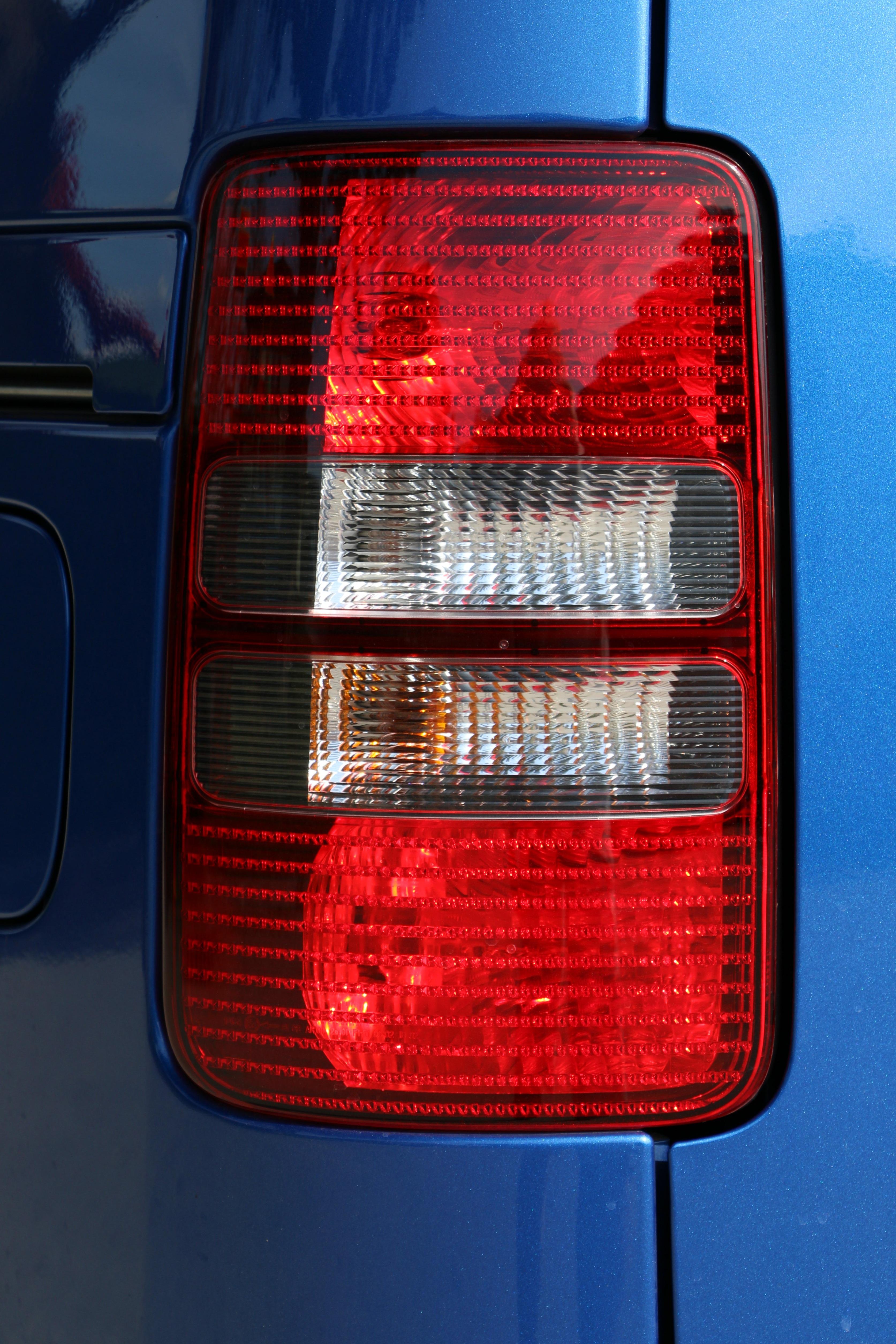 Free Images : wheel, volkswagen, red, lamp, grille, bumper, pkw ...