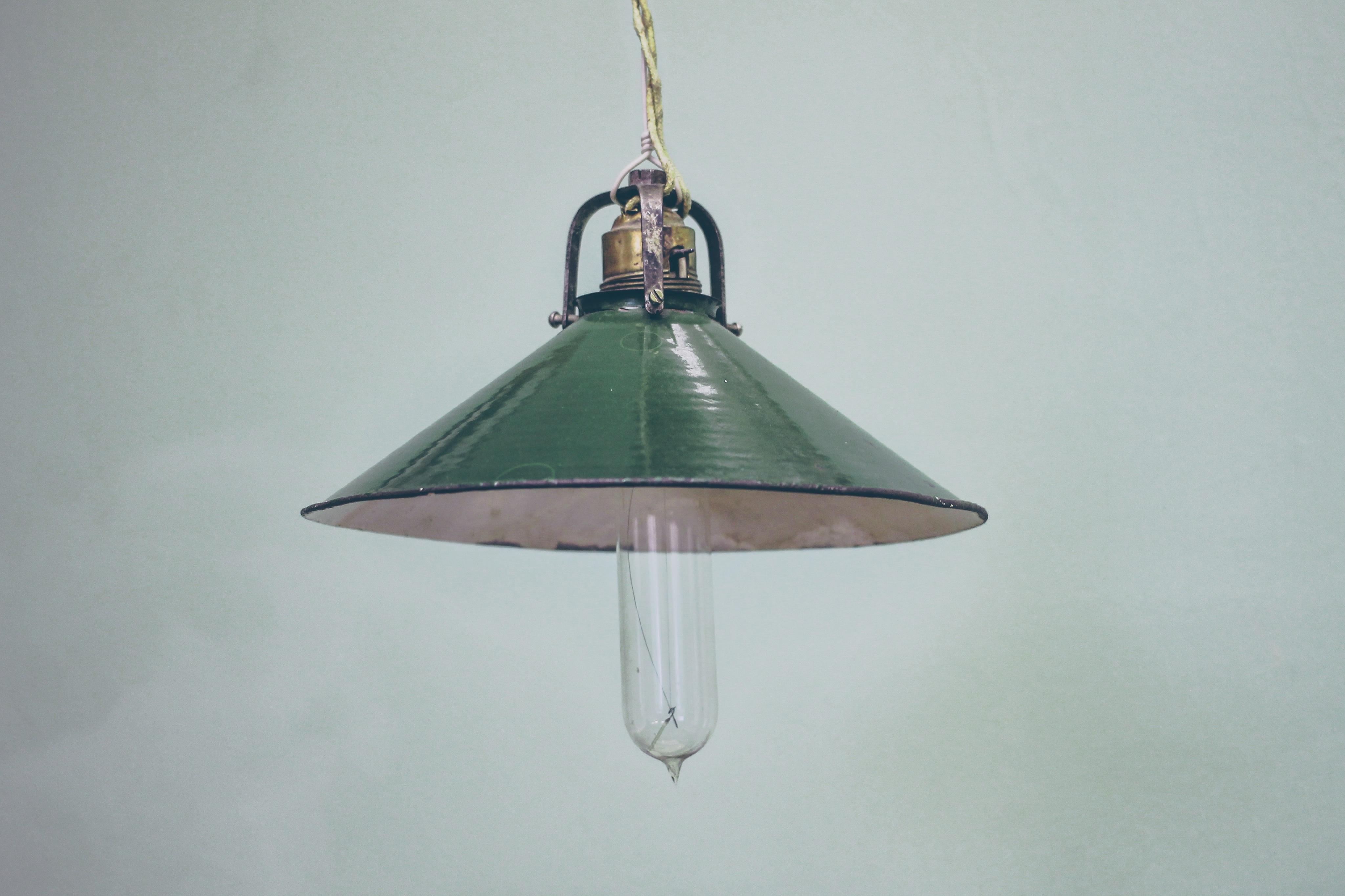 Free images ceiling bulb lamp lighting decor light fixture light ceiling bulb lamp lighting decor light fixture chandelier sconce arubaitofo Gallery