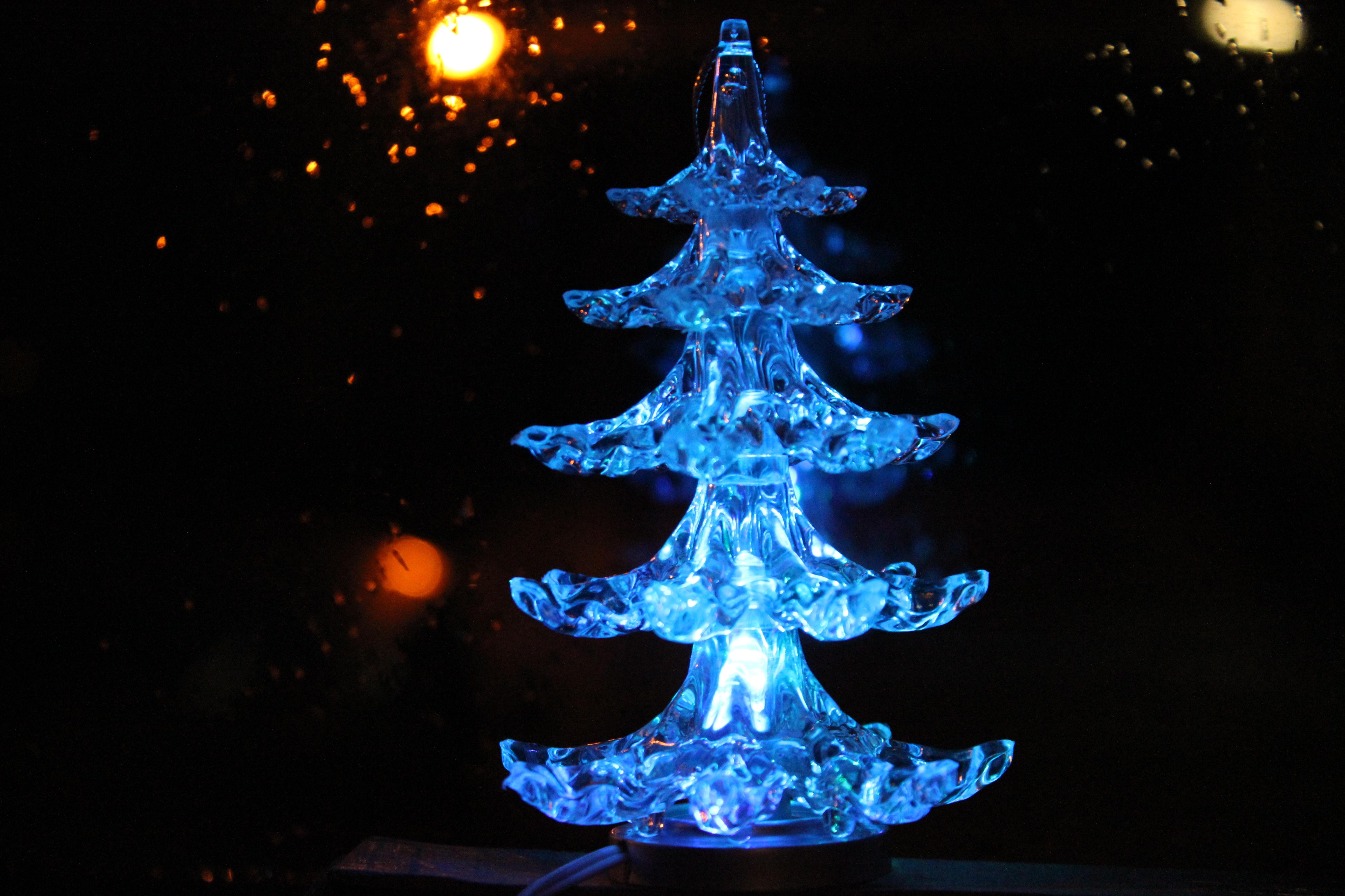 Free images : light lighting decor christmas tree christmas