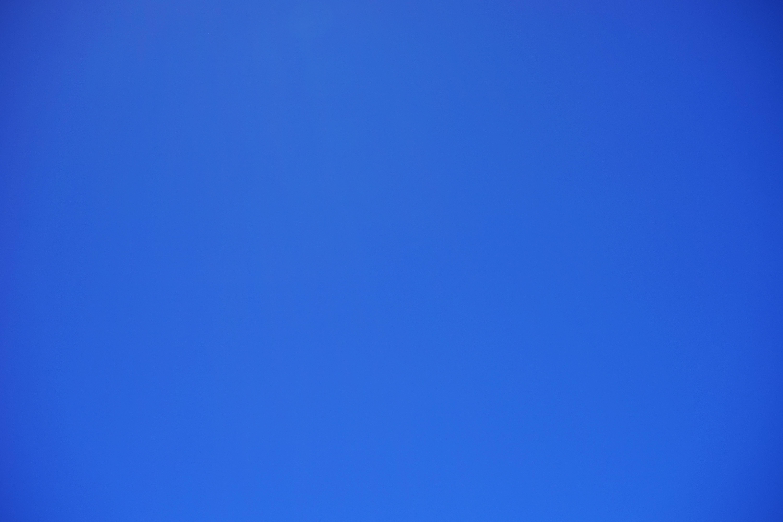 Light Cloud Sky Raindrop Line Blue Background Image Azure Wallpaper Strong Bright