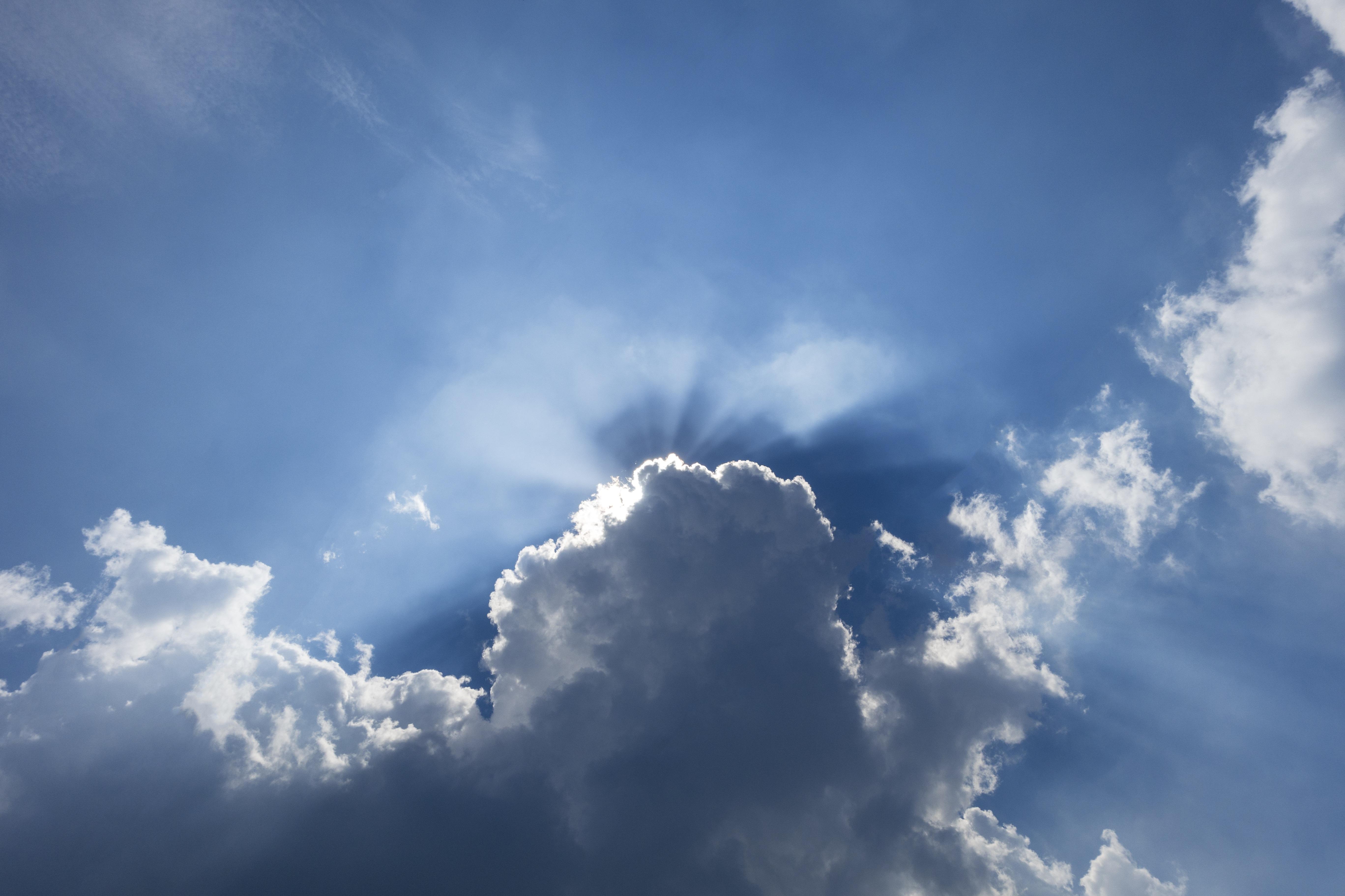 облака белые солнце светит выше слушать