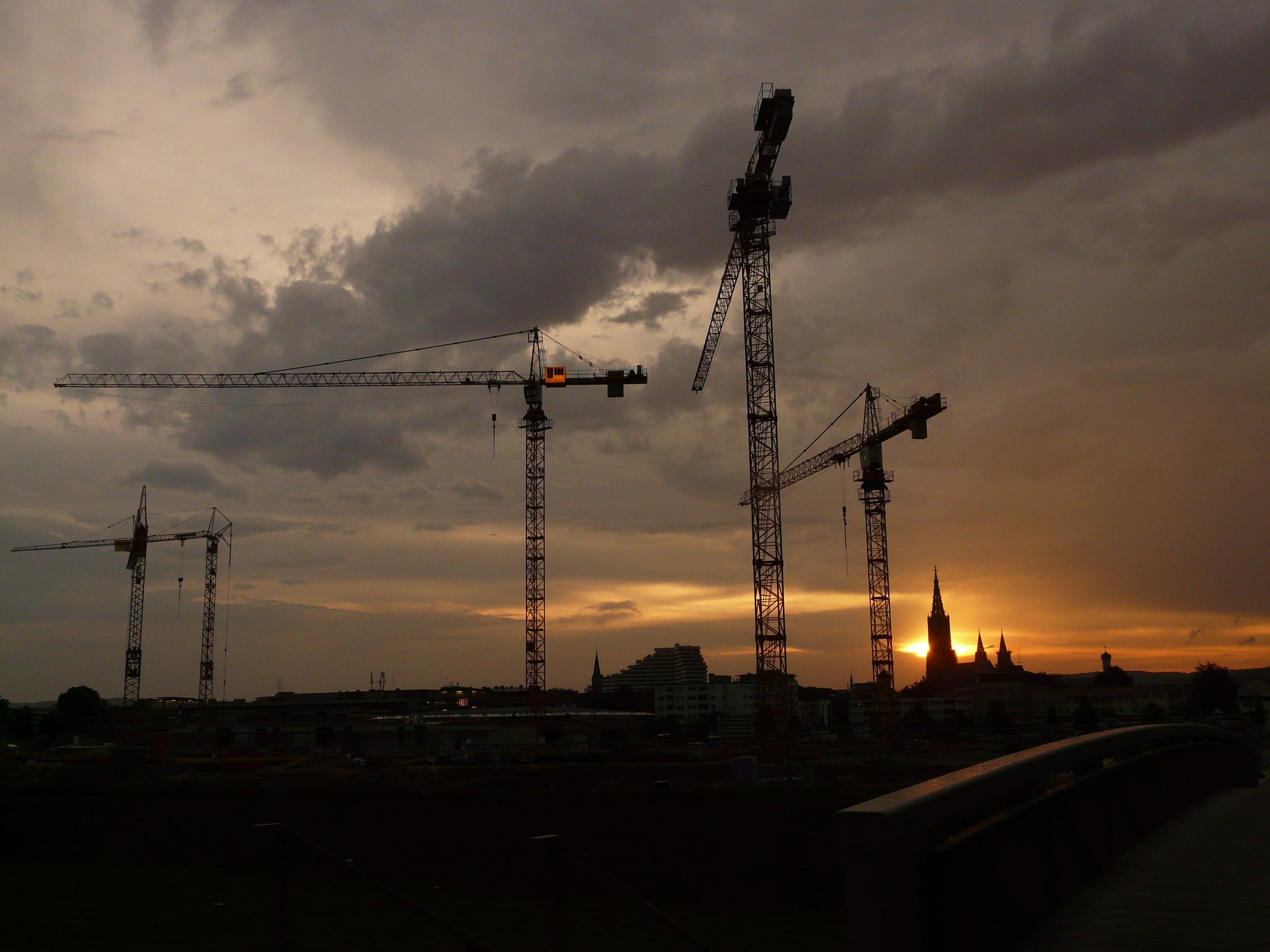 Free Images : light, cloud, sky, technology, sunrise, sunset