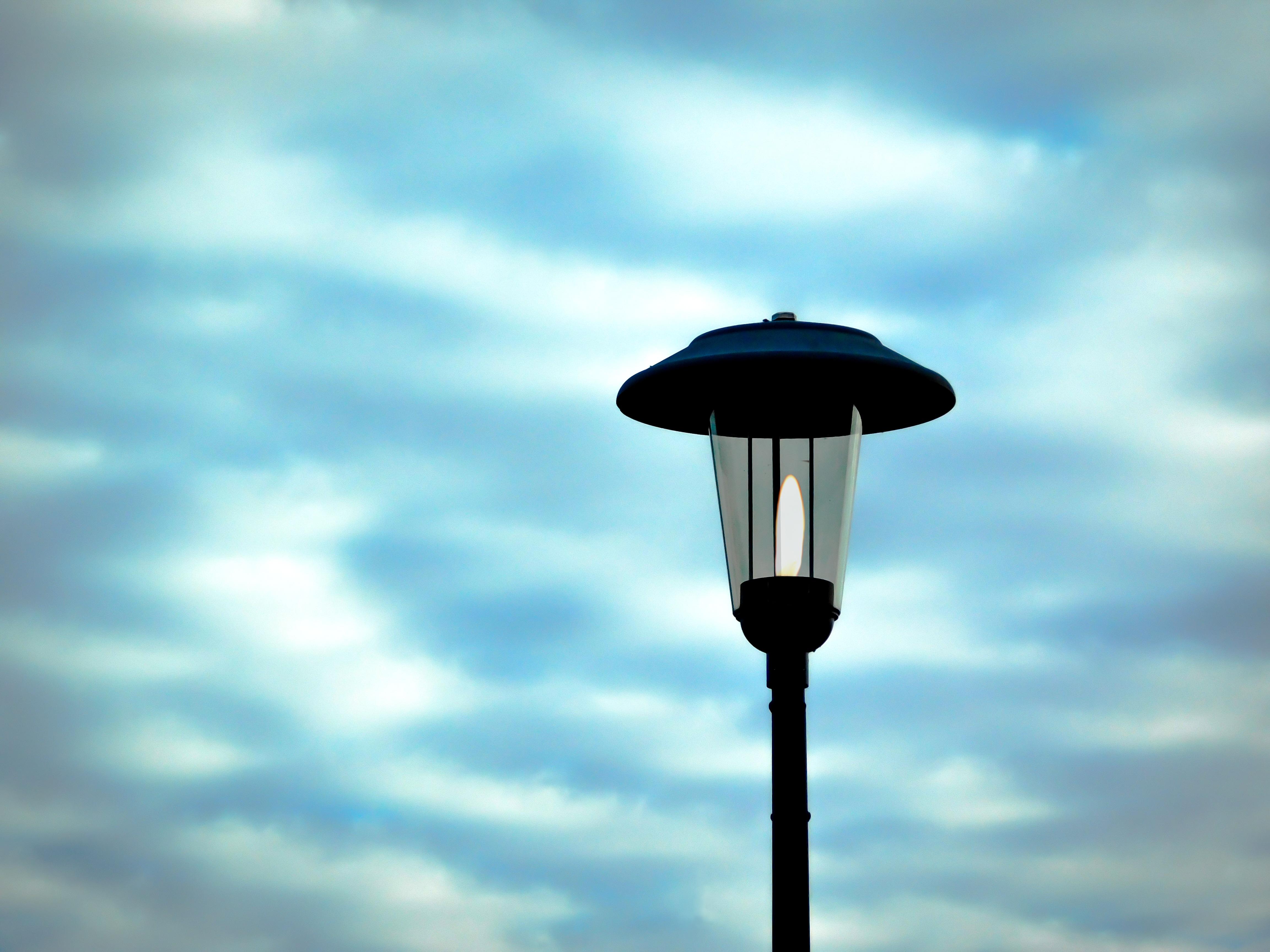 Illuminazione Esterna Lanterna : Immagini belle : leggero nube cielo vento crepuscolo lanterna