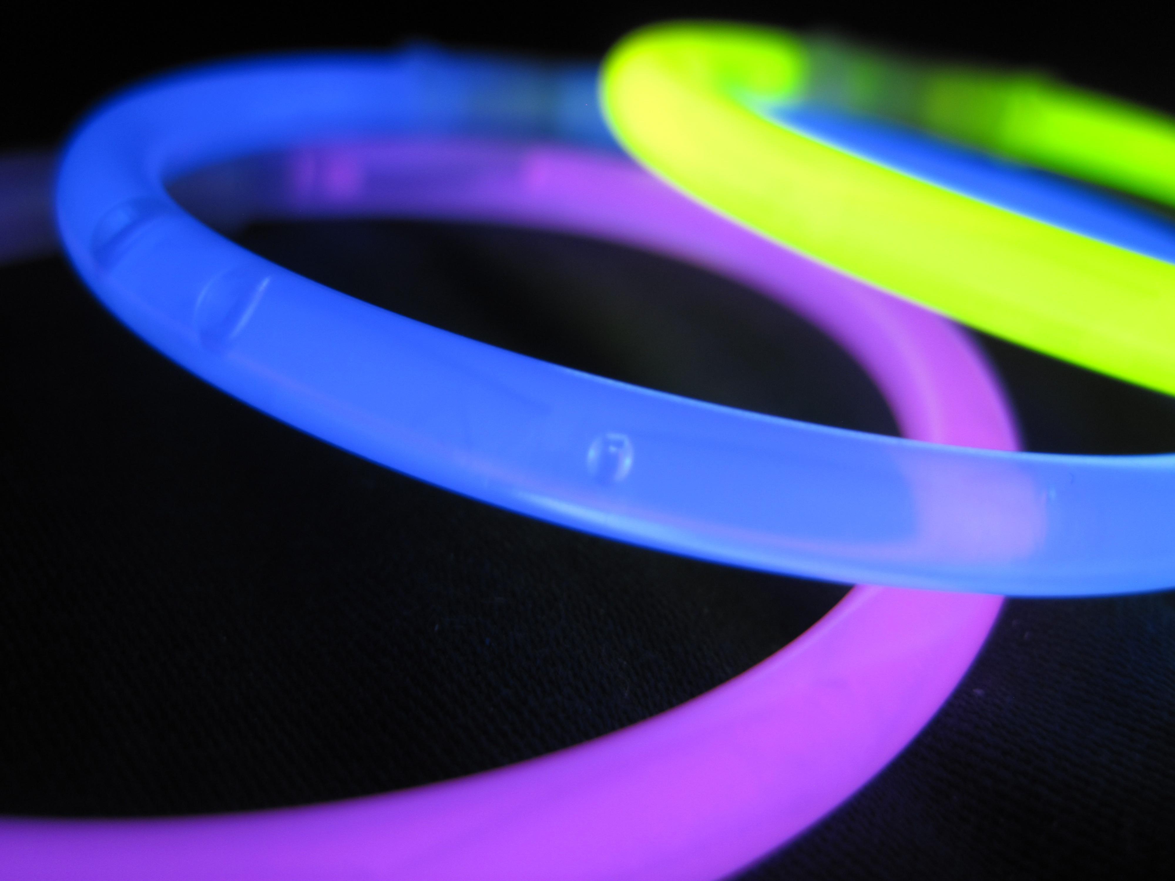 Gratis Afbeeldingen : licht, kleur, kleurrijk, verlichting, cirkel ...