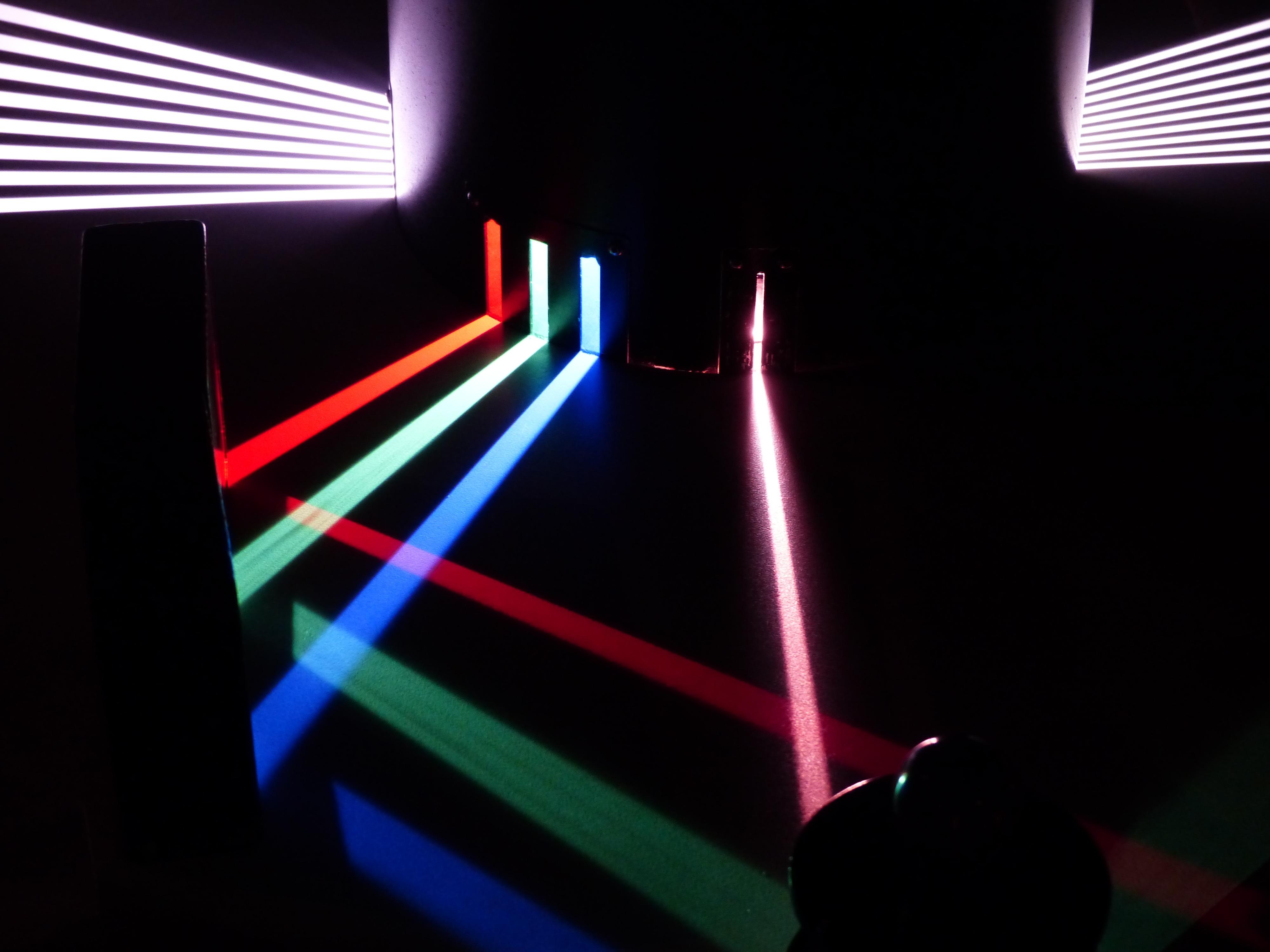 https://get.pxhere.com/photo/light-color-signage-lighting-optics-laser-neon-neon-sign-stage-mirror-spectrum-light-beam-shape-experiment-disco-physics-attempt-prism-nightclub-rainbow-colors-light-spectrum-redirection-experimental-physics-light-guide-1125972.jpg