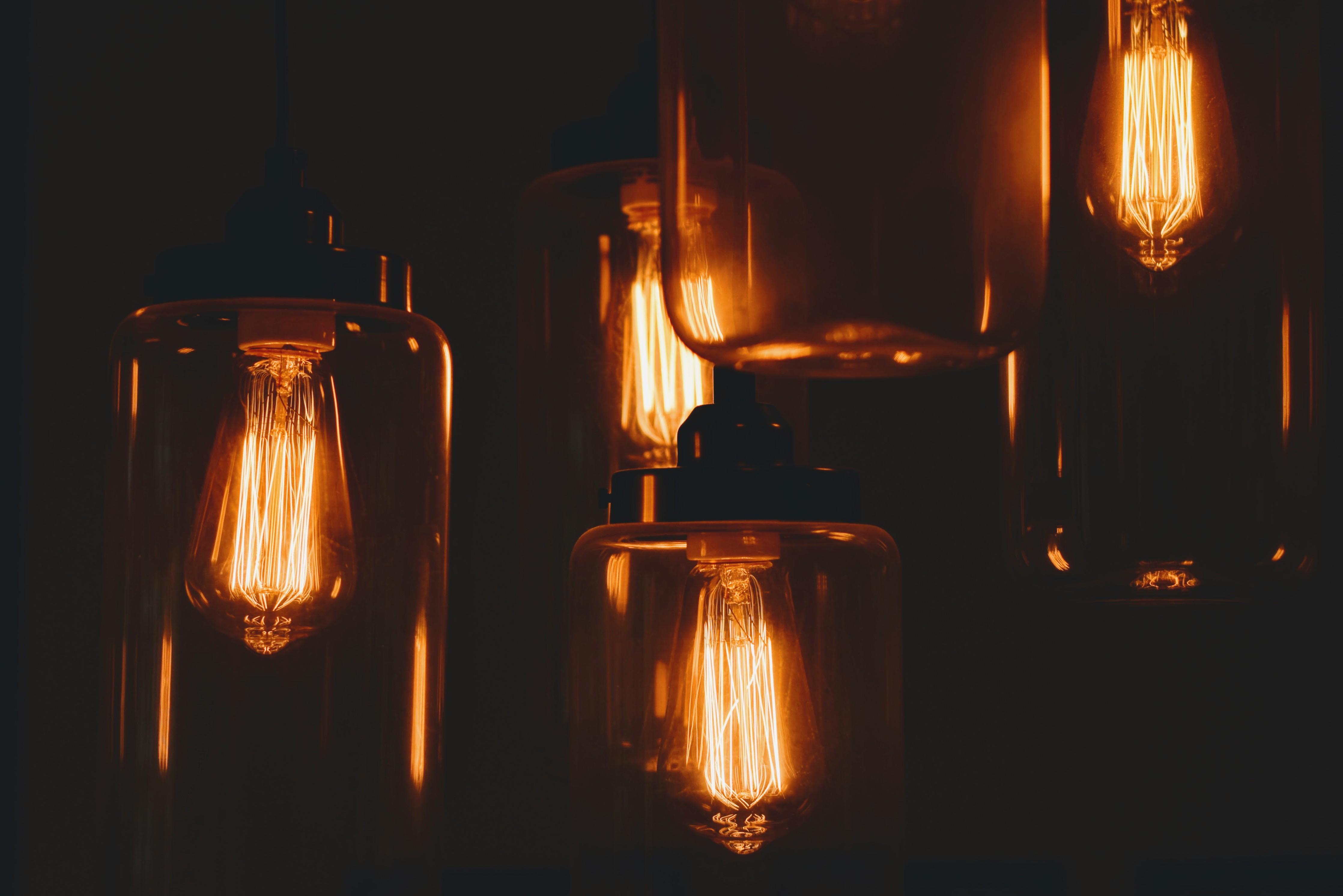 Free Images   Dark  Lantern  Flame  Fire  Glow  Darkness