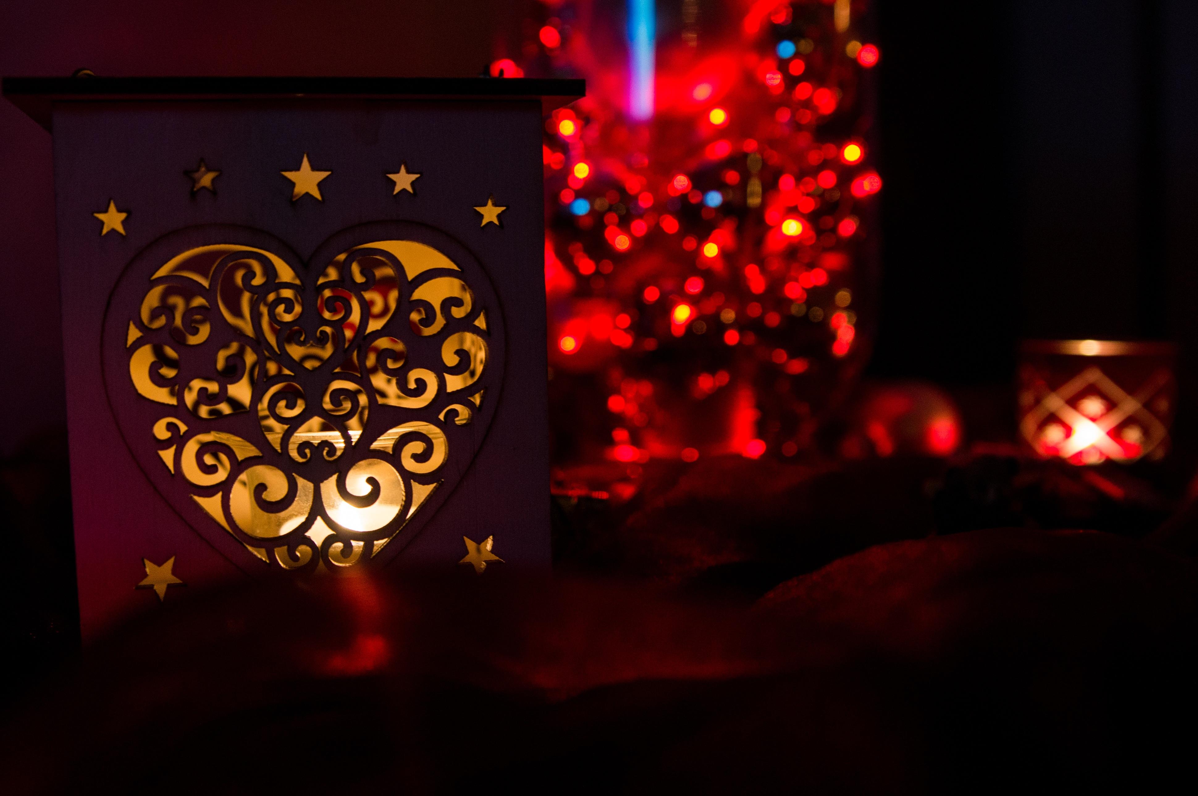 Free Images Light Dark Red Holiday Romance Darkness