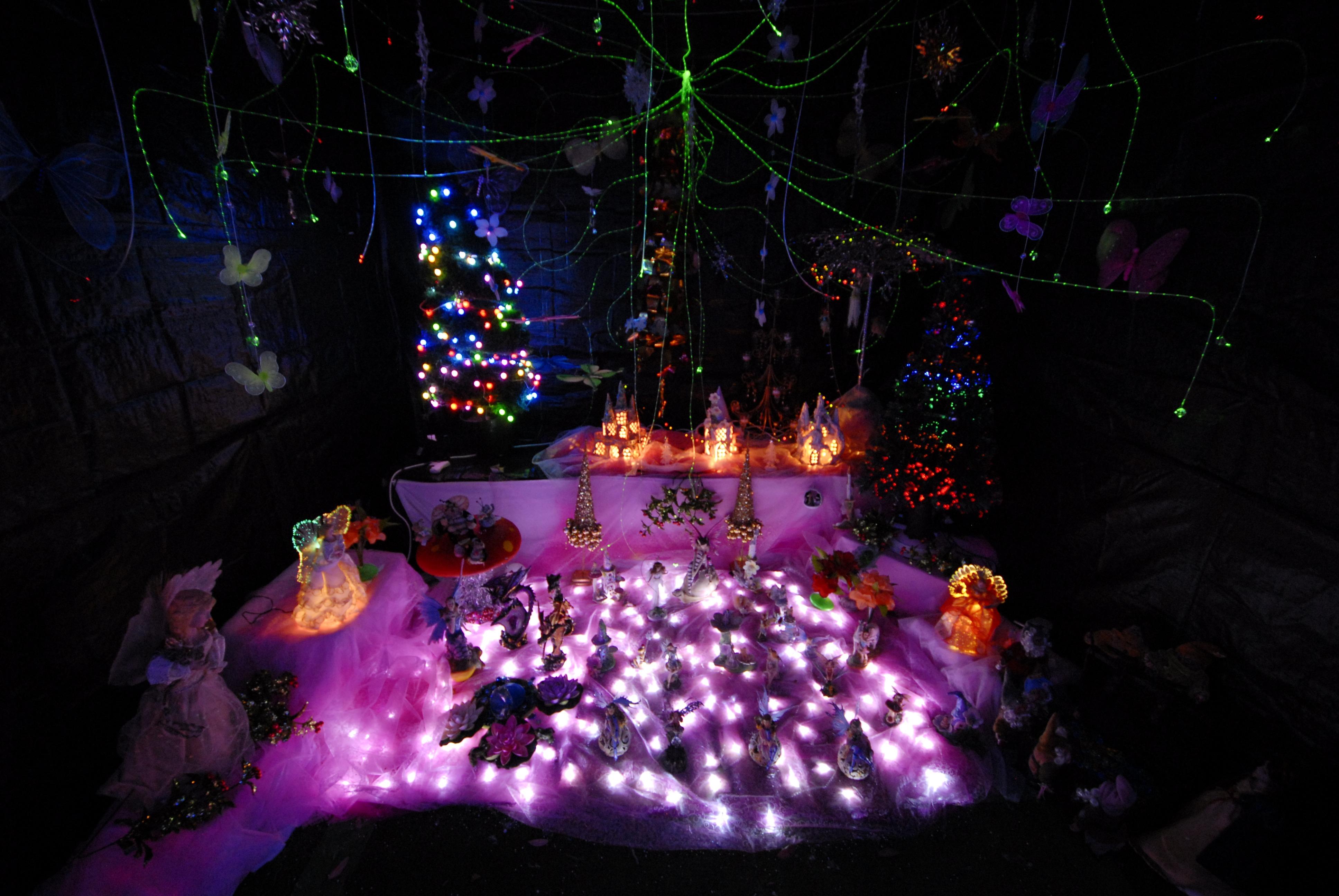 Gratis billeder lys m rke jul belysning for Fond ecran jul
