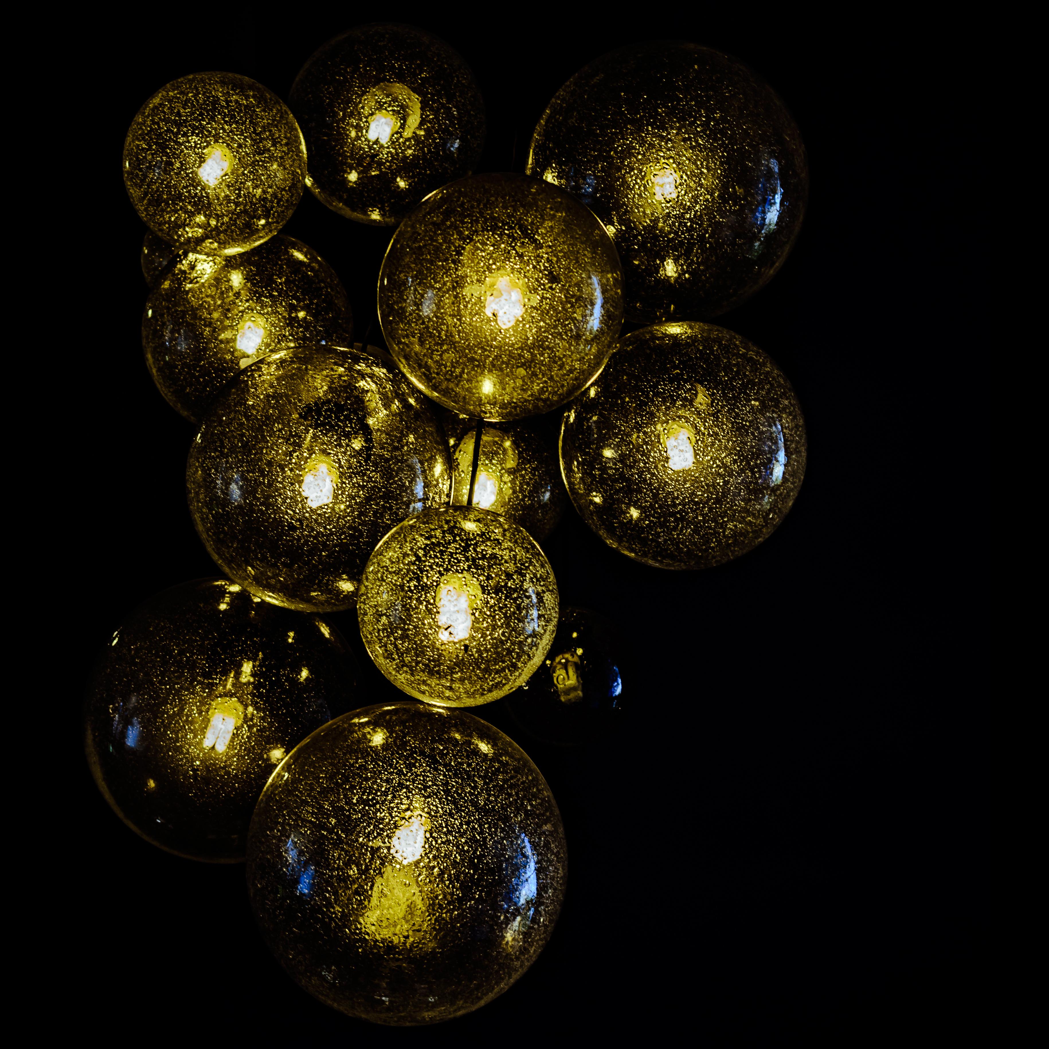 Gratis Afbeeldingen : licht, duisternis, verlichting, kerstboom ...