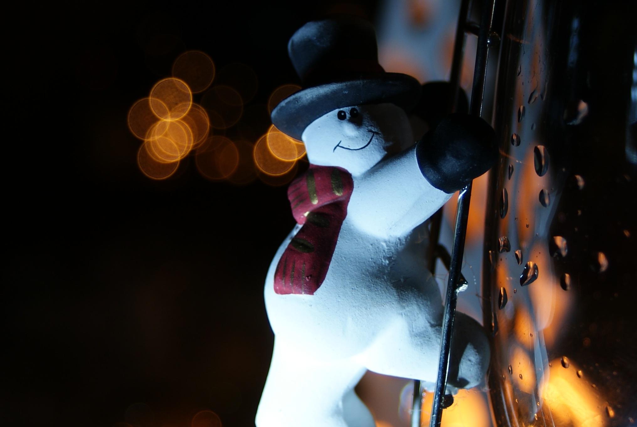 Anime Weihnachten Bilder.Kostenlose Foto Licht Dunkelheit Rahmen Weihnachten Hitze