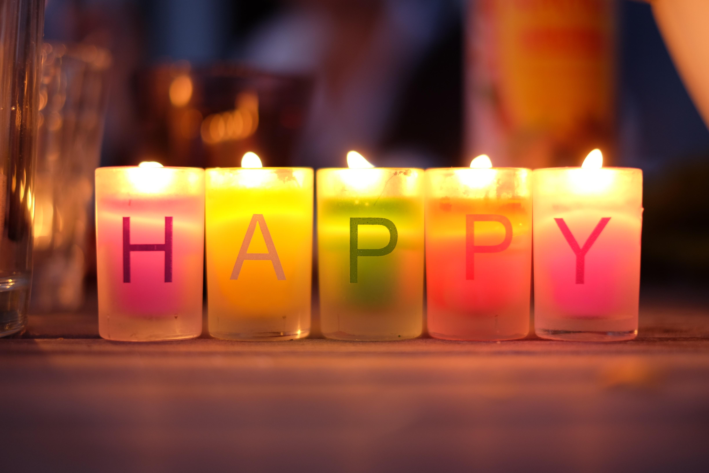 Licht Roze Kaarsen : Gratis afbeeldingen licht drinken kaars verlichting fijne
