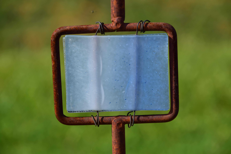 Fotos gratis : ligero, campo, firmar, decoración, verde, cerámico ...