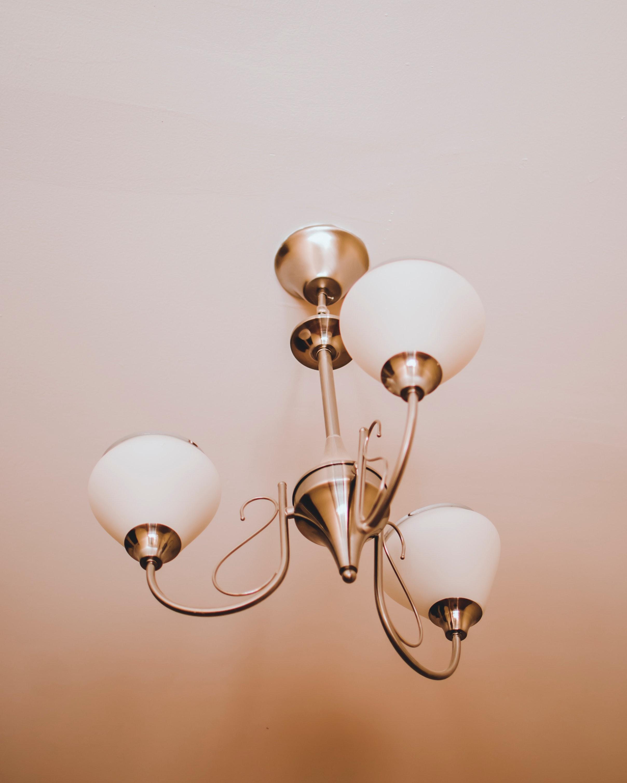 FREE IMAGES LIGHT FIXTURE CEILING FIXTURE CHANDELIER