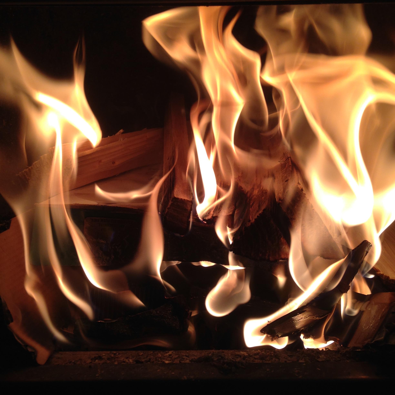 картинки огонь в хорошем качестве дело истории
