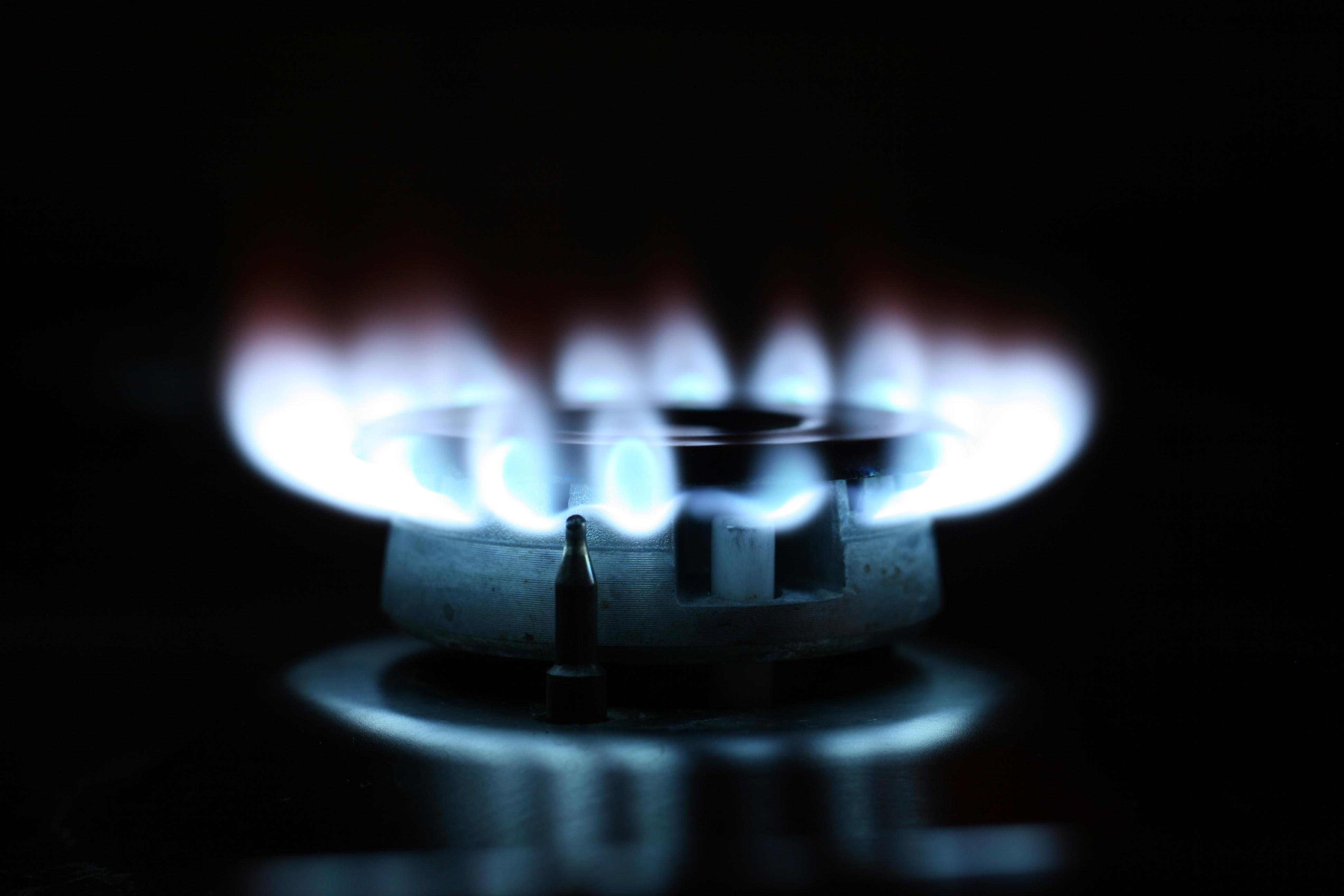Gas En Licht : Kostenlose foto licht flamme feuer dunkelheit beleuchtung