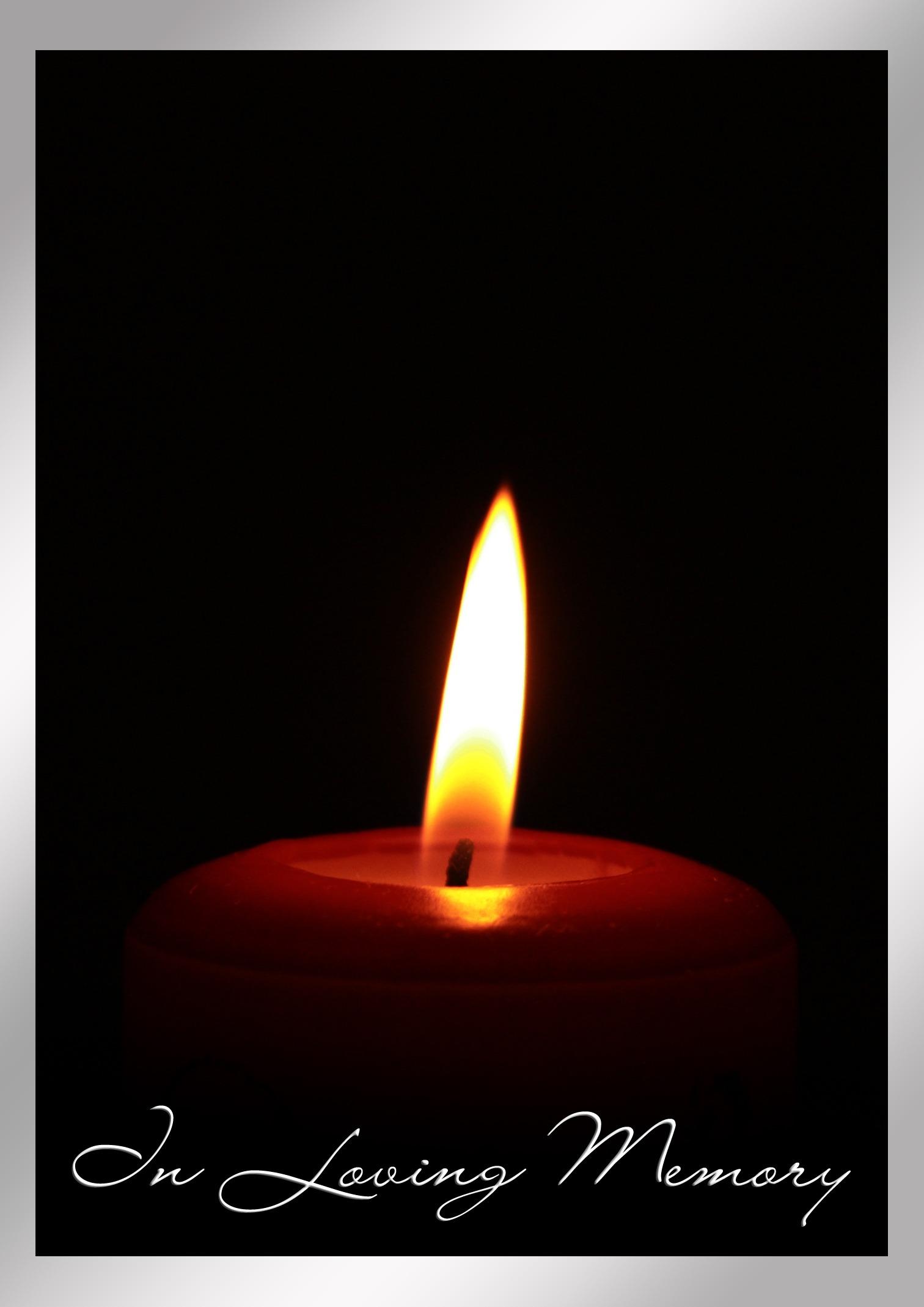Images Gratuites Lumiere Flamme Memoire Deces Bougie Eclairage Decor Carte Pour Toujours Commemorer Douleur Mourir Condoleances Deuil En Disant Funerailles Obliger Consolation Trauerkarte 1512x2138 1006571 Banque D Image