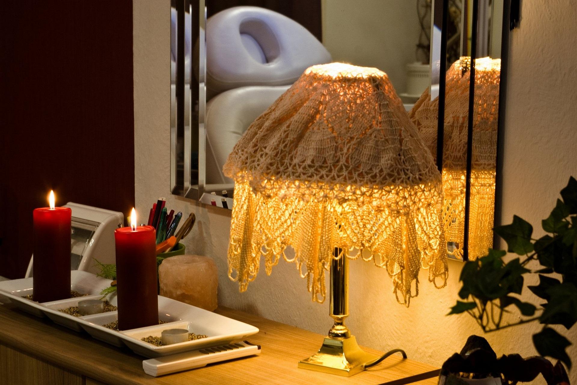 Decoration De Spa dedans images gratuites : lumière, fleur, restaurant, repas, jaune