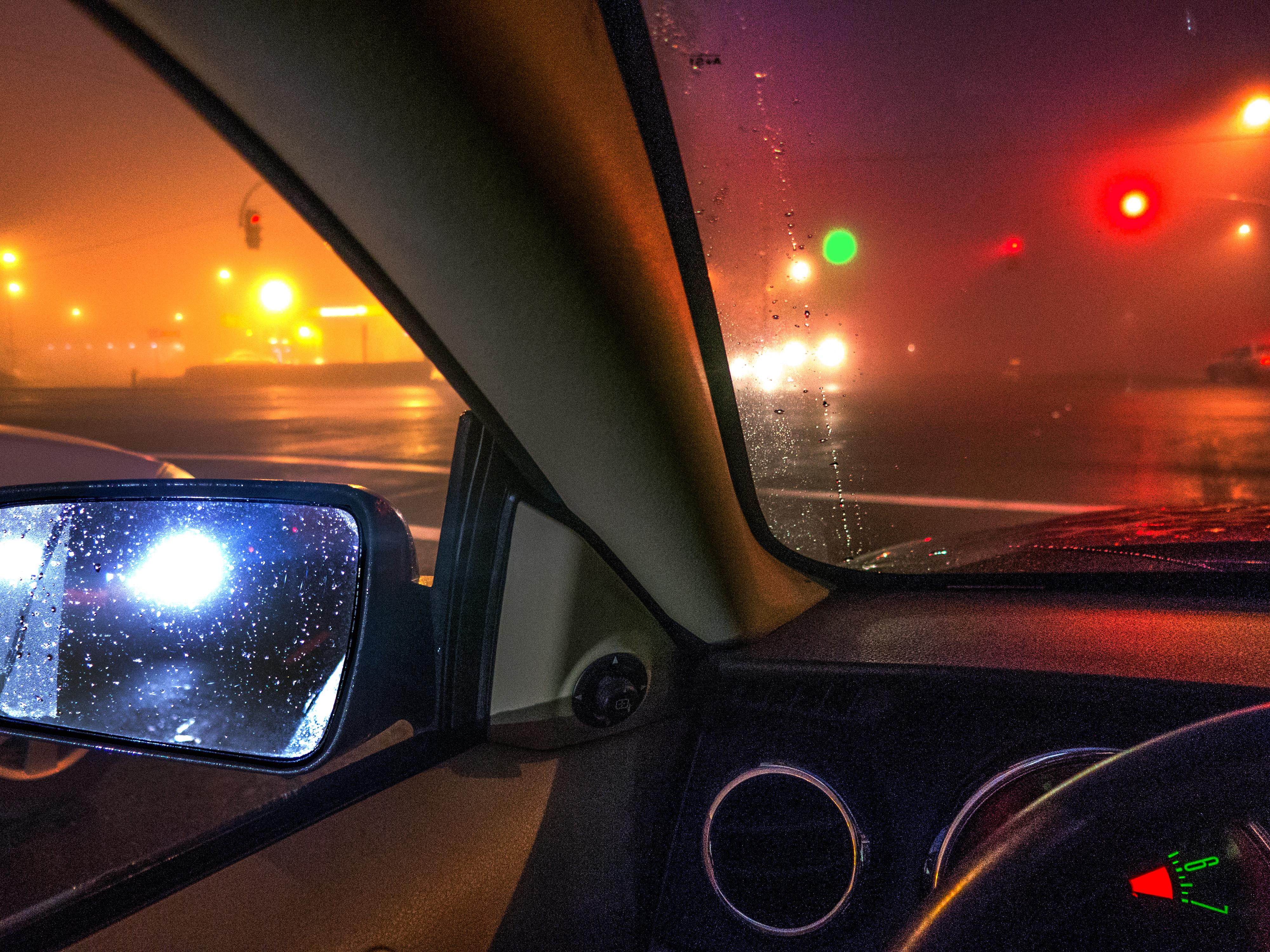 Ночной город омск фото высокого разрешения его посещают