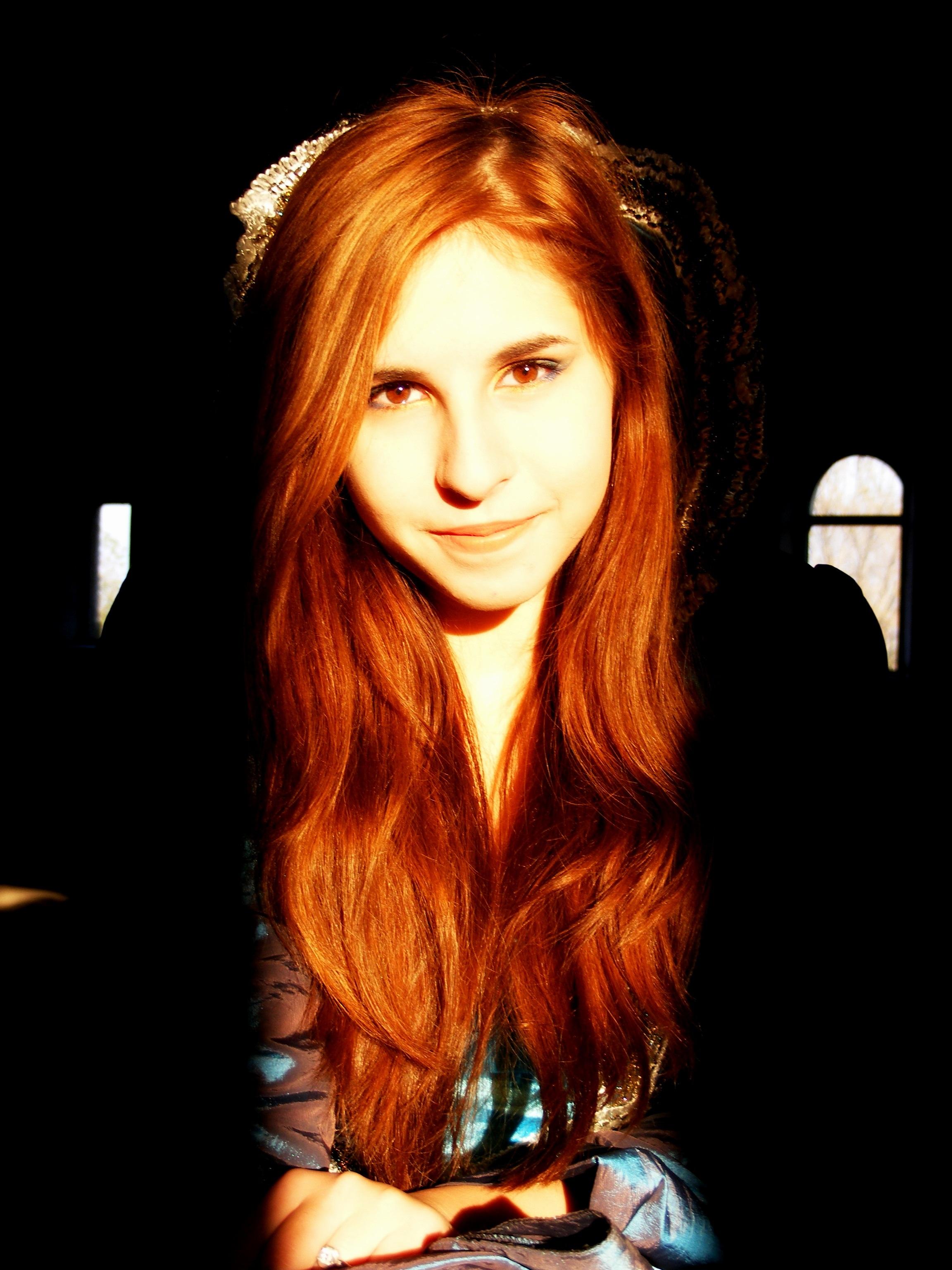Free Images Light Girl Singer Portrait Model Hairstyle Long