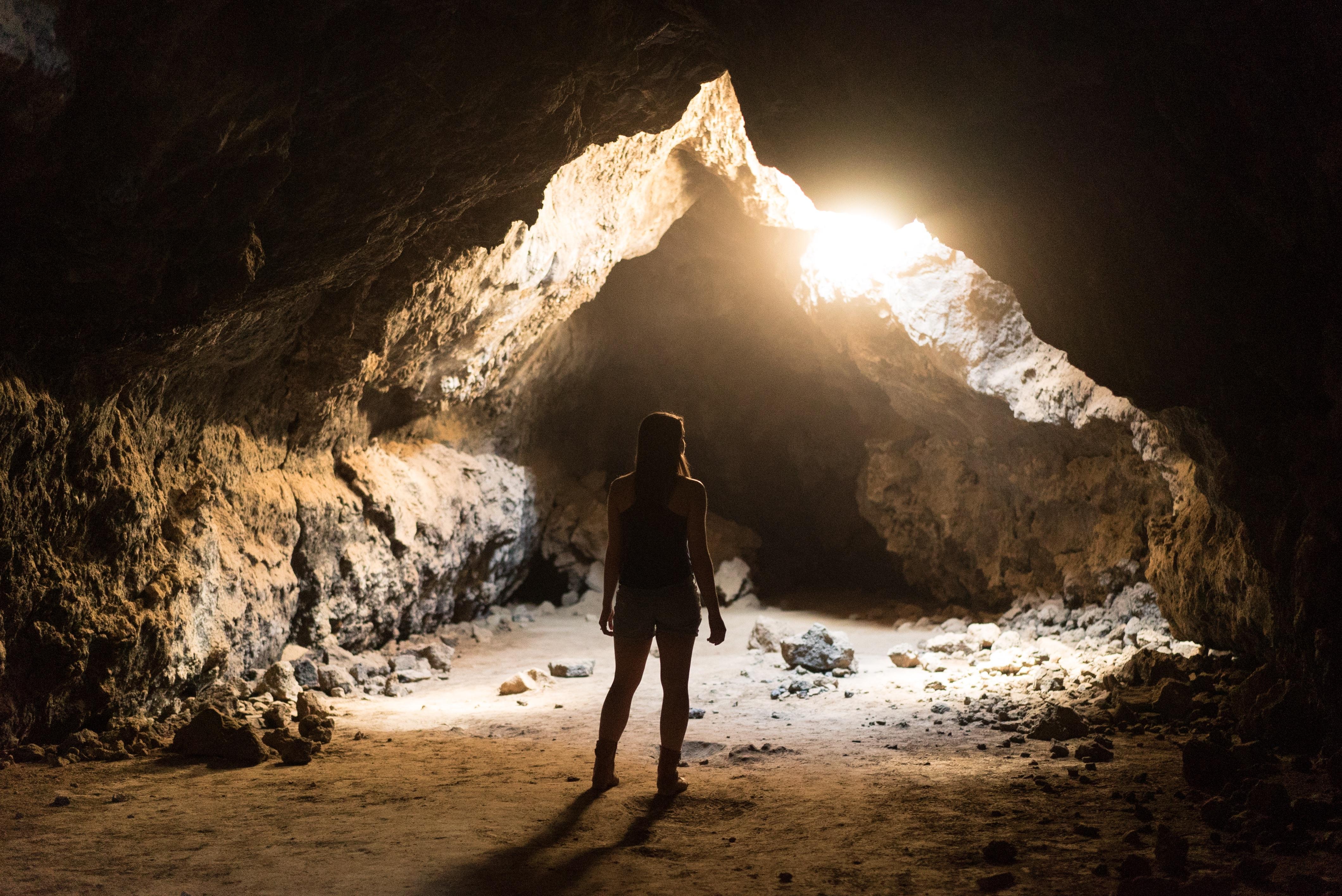 картинки темных пещерах ориентируются в полете с помощью форм методов реализации