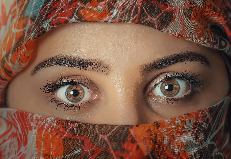 remede naturel pour les yeux