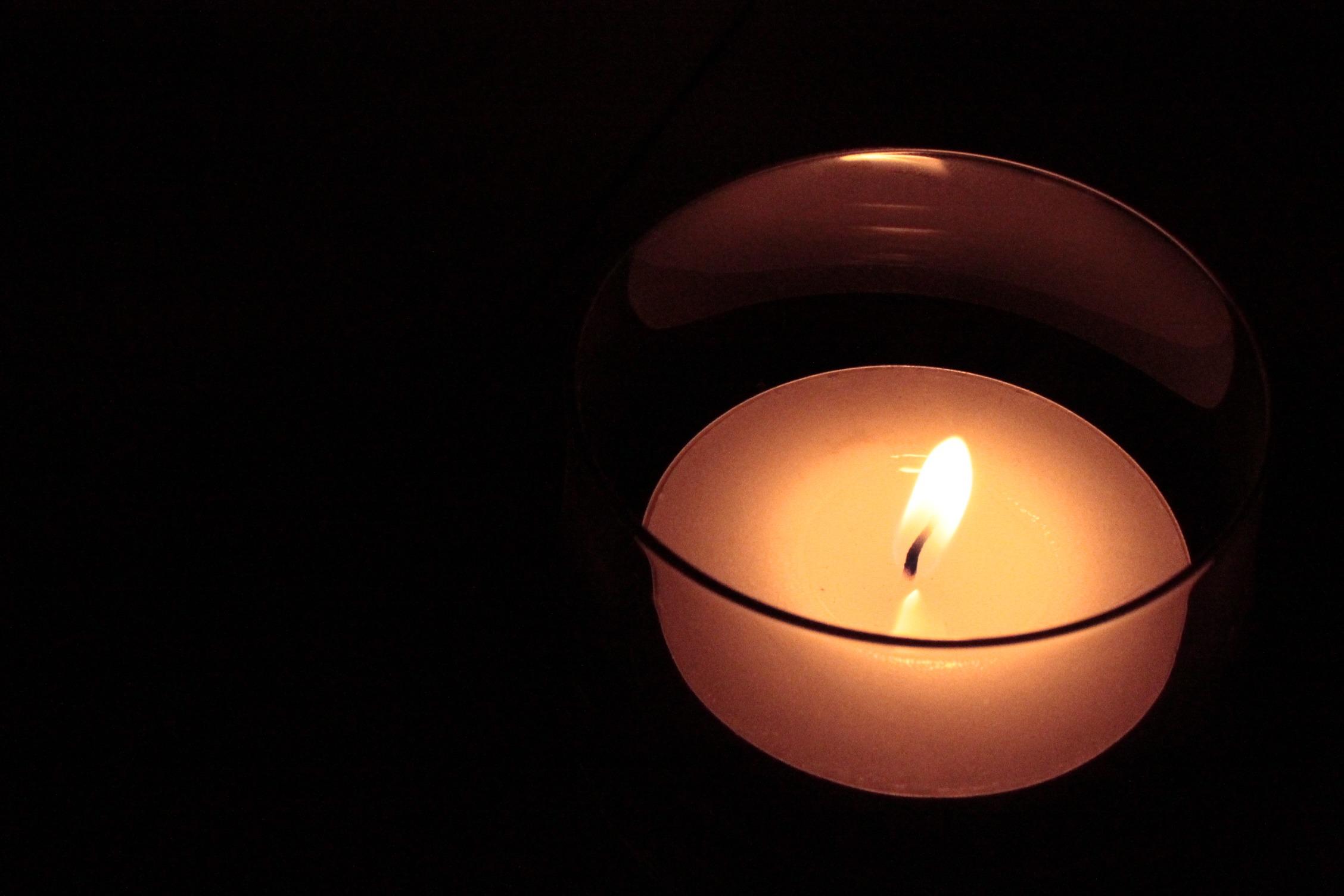 Gratuites lumi¨re verre atmosph¨re flamme obscurité