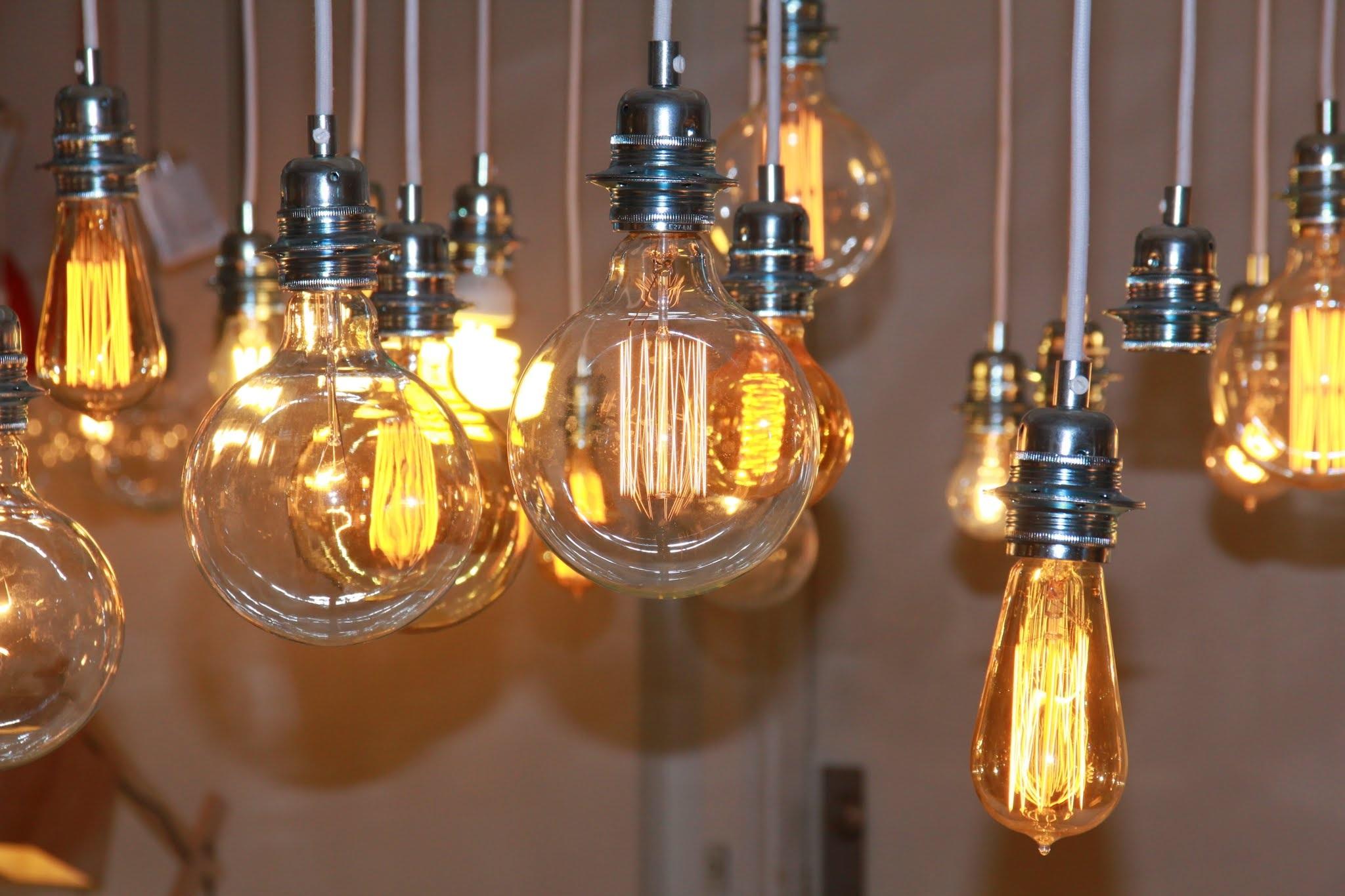 decorative youtube filament chandelier light bulb watch led candelabra