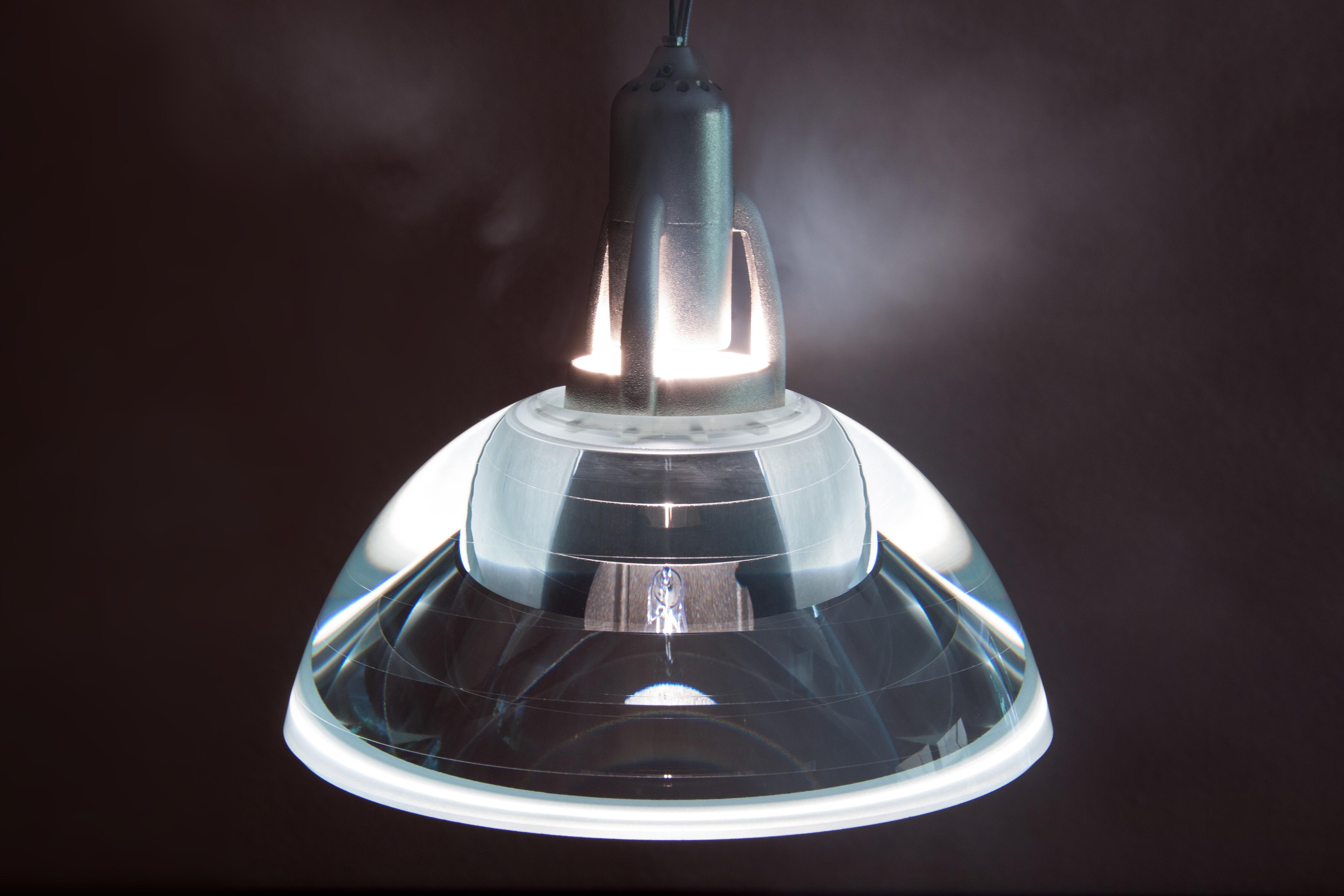 Free Images : ceiling, lighting, futuristic, place, design, bright ...