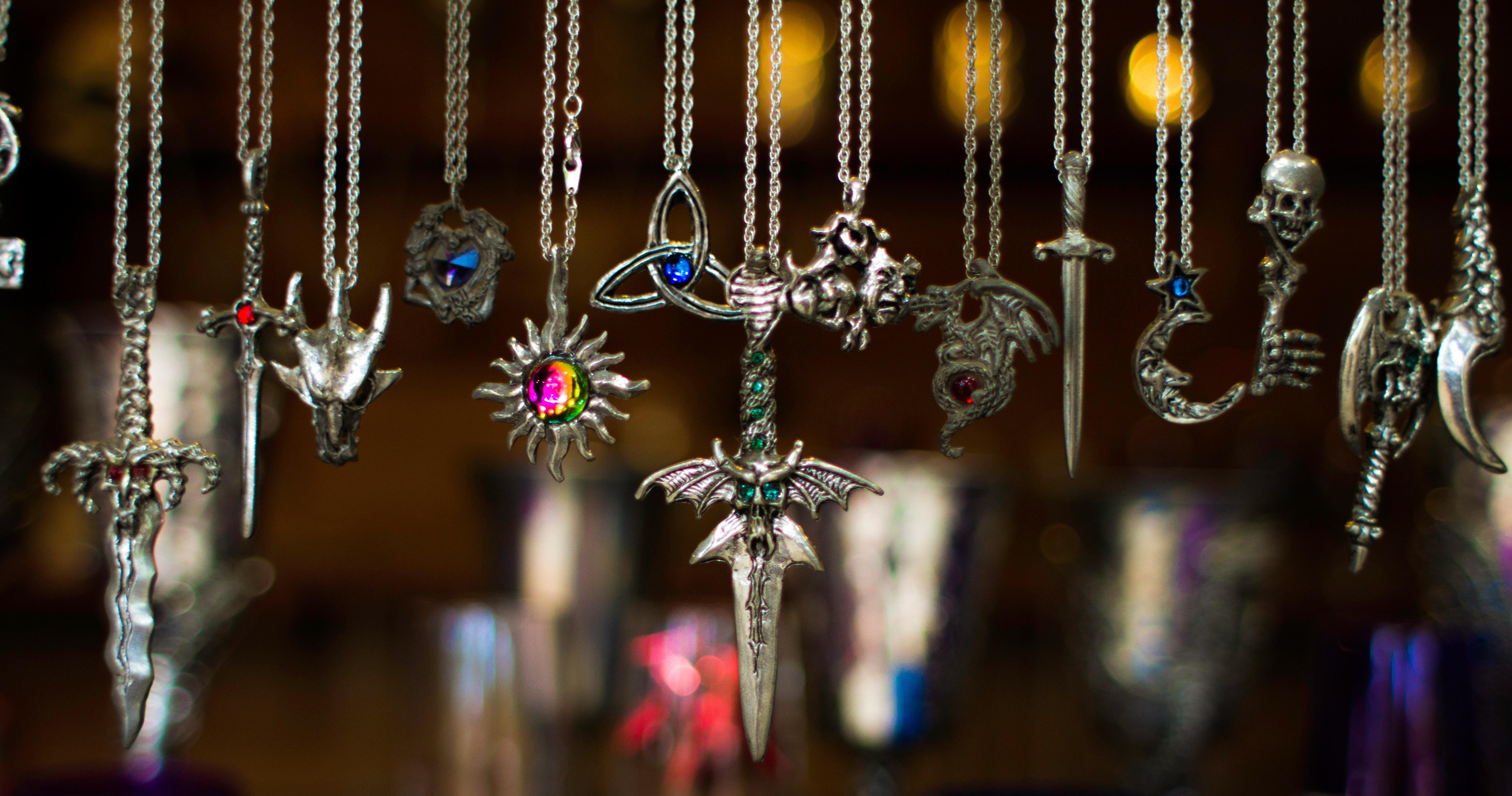 ligero vaso navidad iluminacin diseo de interiores decoracin navidea lmpara candelabro luces de navidad