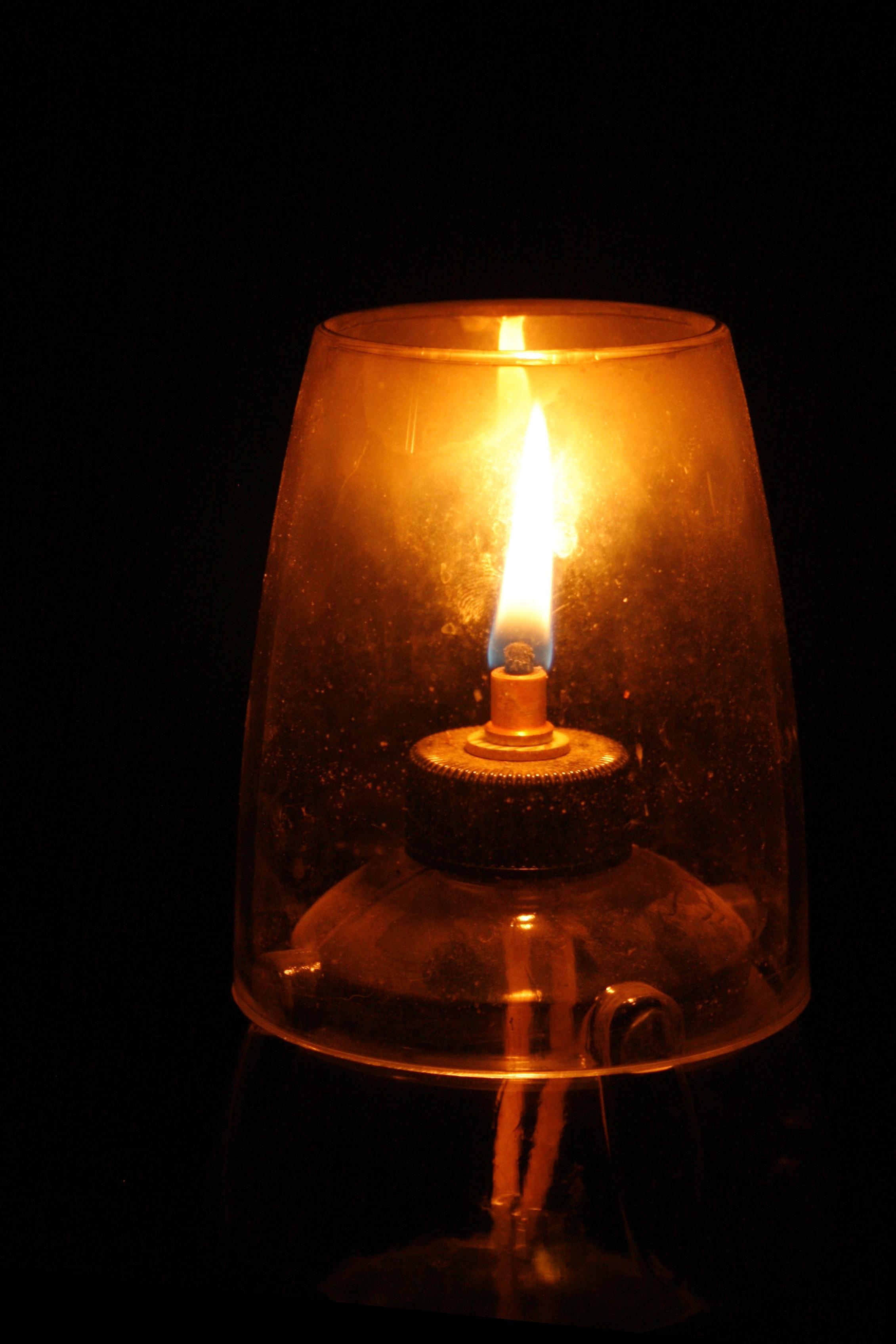 fotos gratis ligero vaso linterna llama fuego brillo oscuridad l mpara amarillo vela. Black Bedroom Furniture Sets. Home Design Ideas