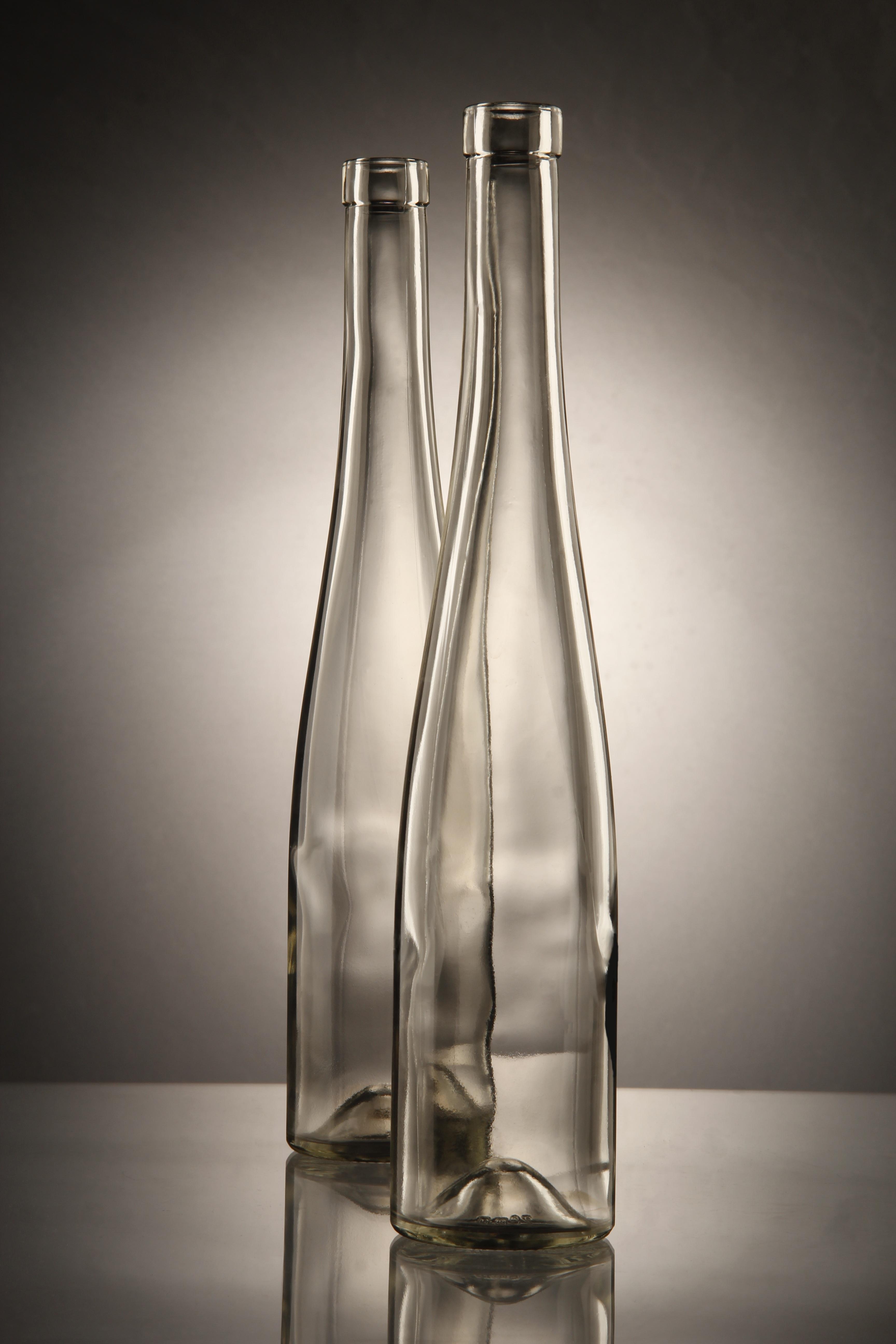 light glass vase line studio bottle tableware wine bottle glass bottle curves composition beer bottle ch&agne & Free Images : vase line studio tableware wine bottle glass ...
