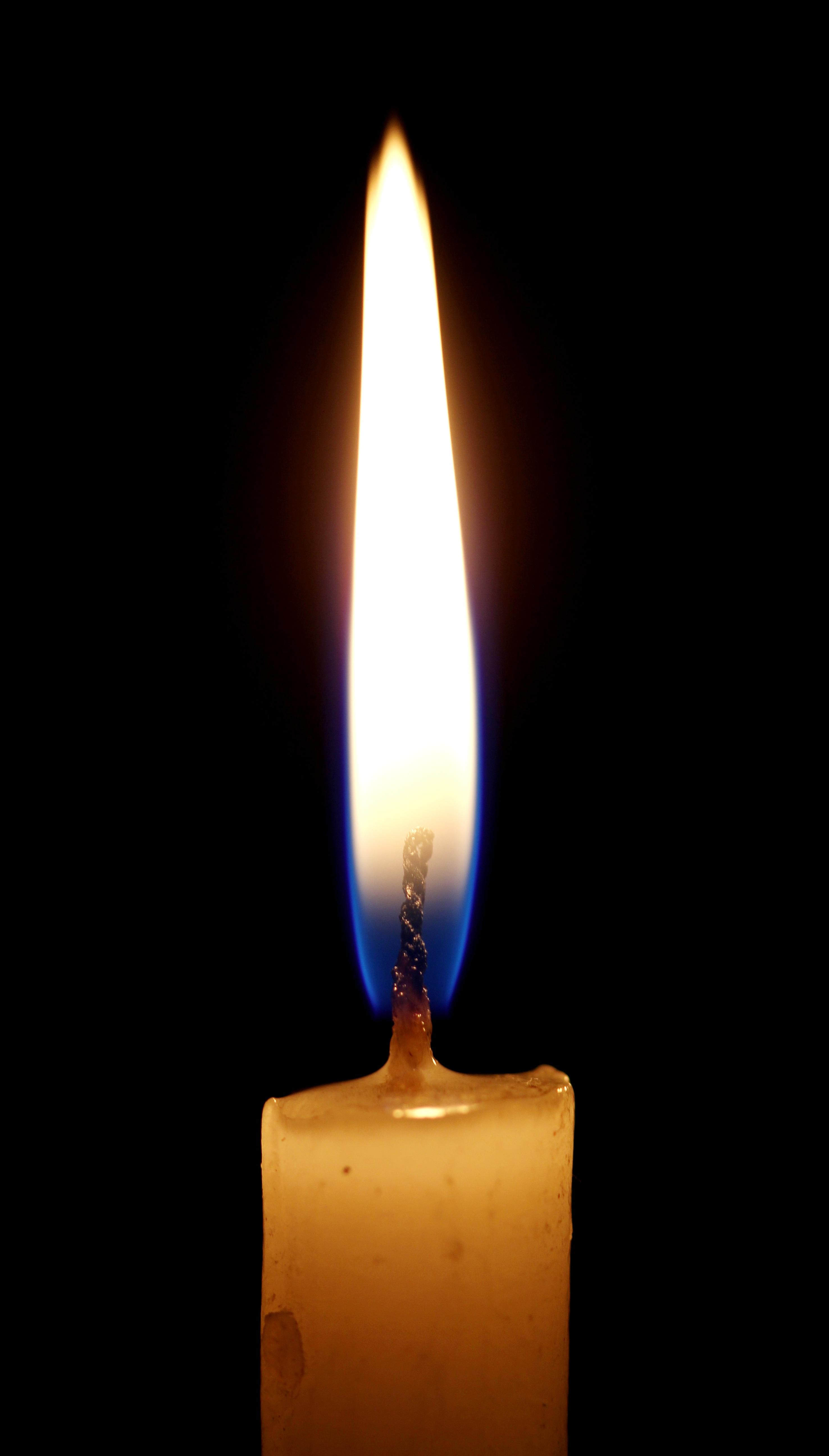 Banco De Imagens Luz Brilhante Fogo Vela Ilumina 231 227 O Decora 231 227 O Festivo Queima Luz De