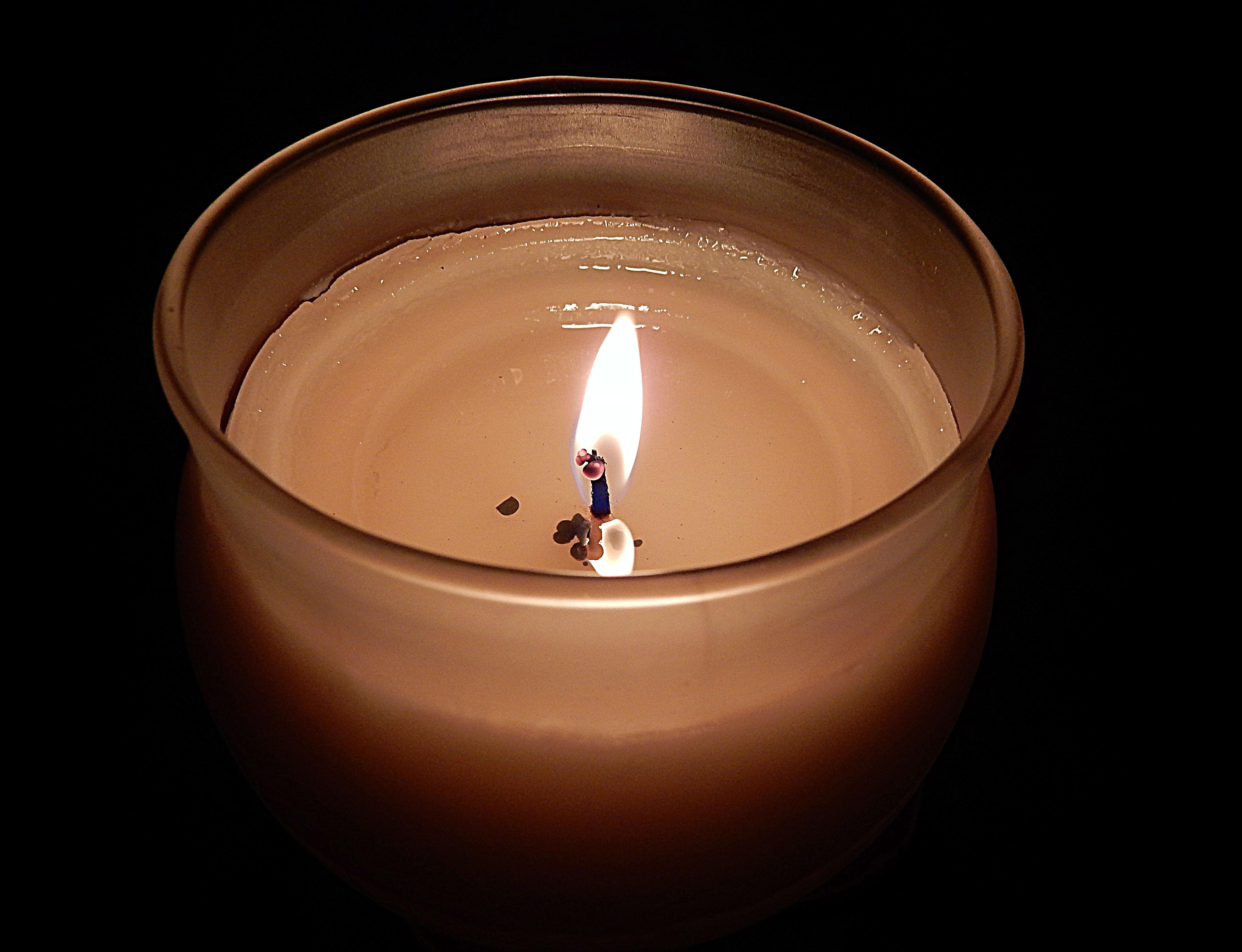 무료 이미지 : 빛나는, 밤, 어두운, 저녁, 어둠, 램프, 양초, 장식 ...