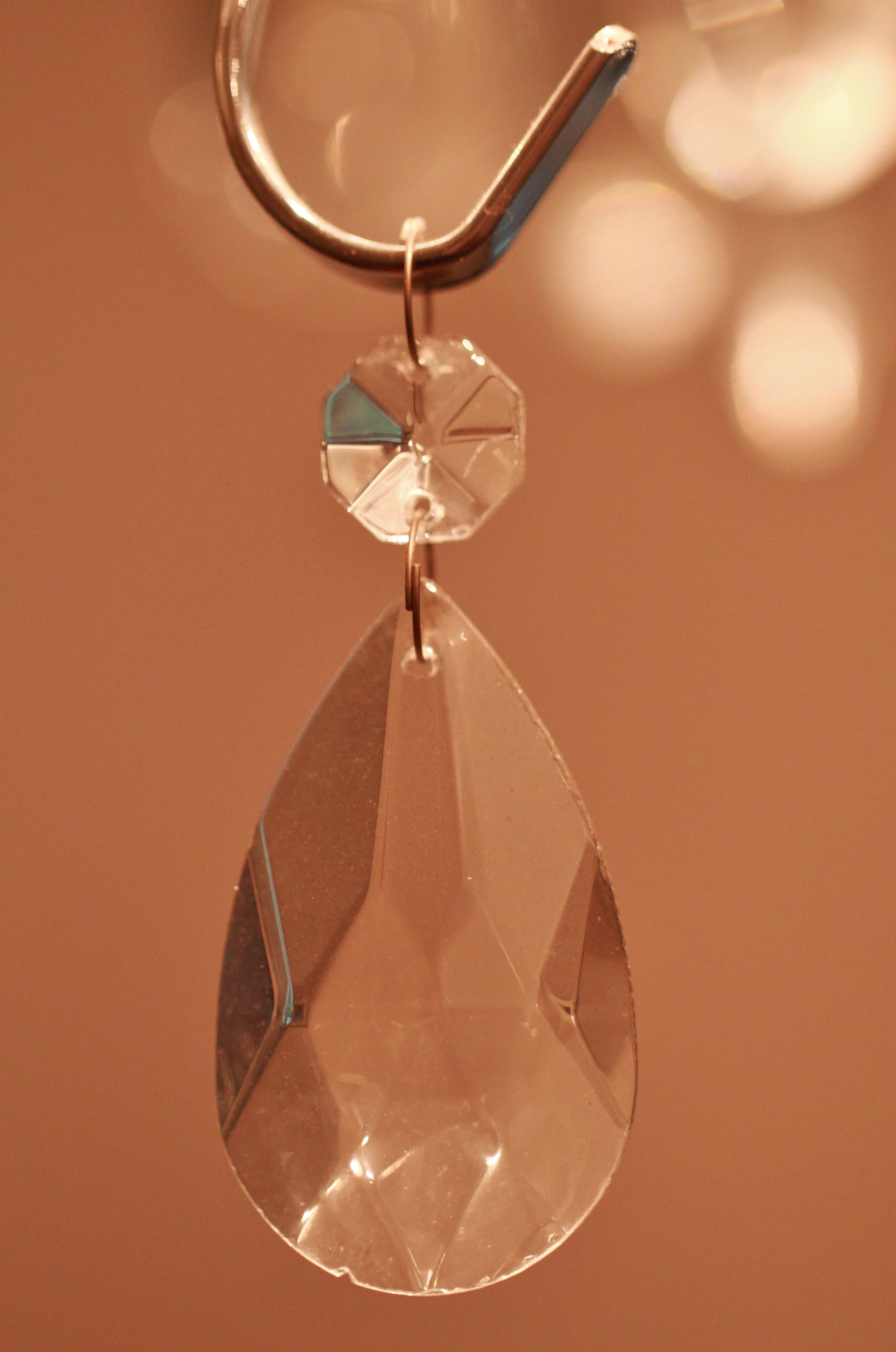 Free Images : light, ground, decoration, close, lighting, decor ...