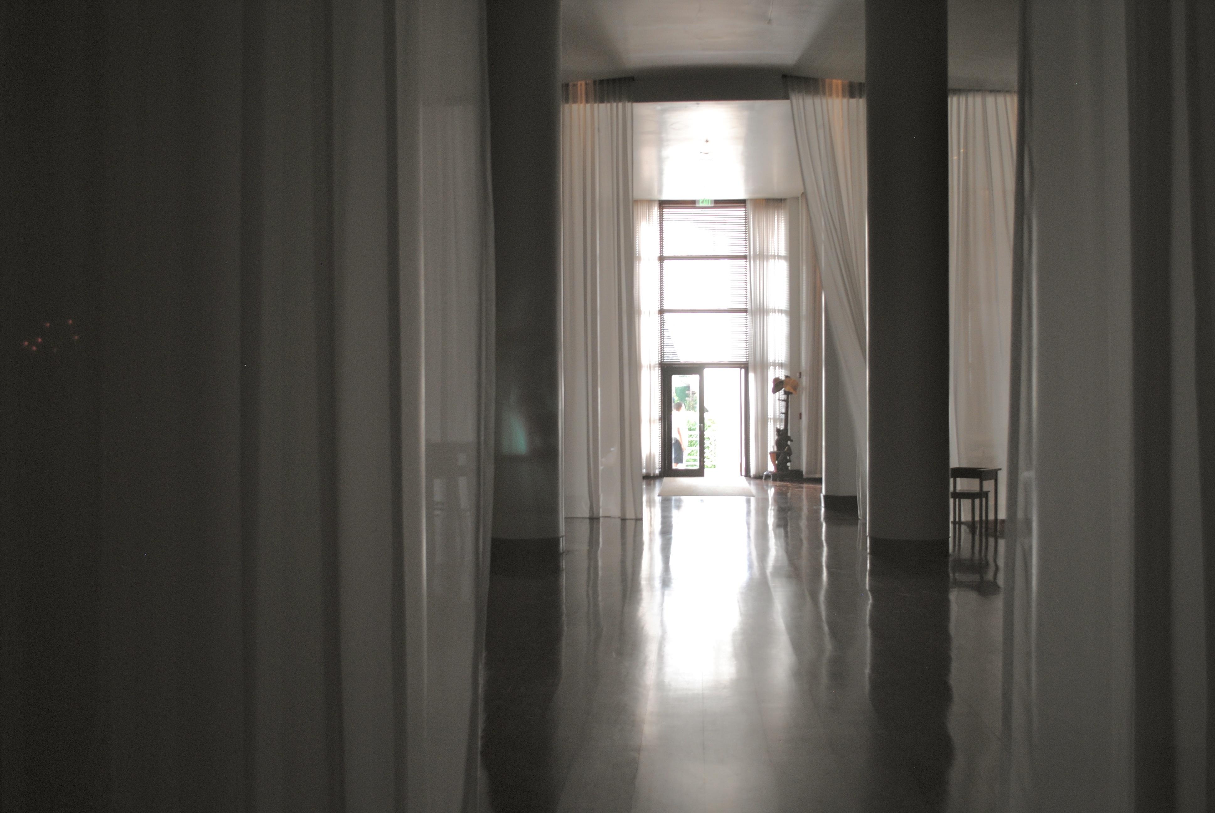 Innenarchitektur Halle kostenlose foto licht haus stock fenster zuhause halle