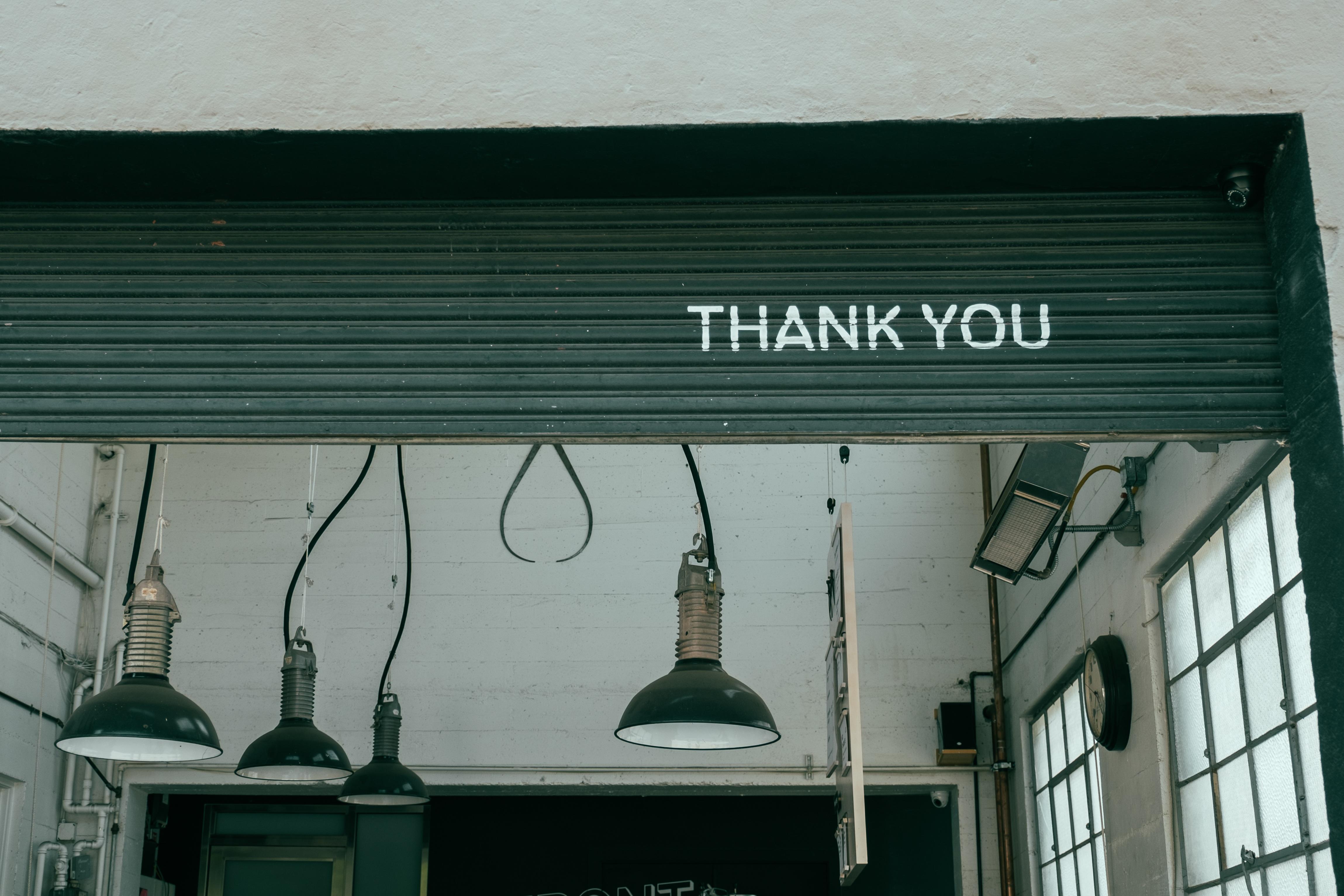 Verlichting Voor Garage : Verlichting voor garage garage omvormen naar detailruimte
