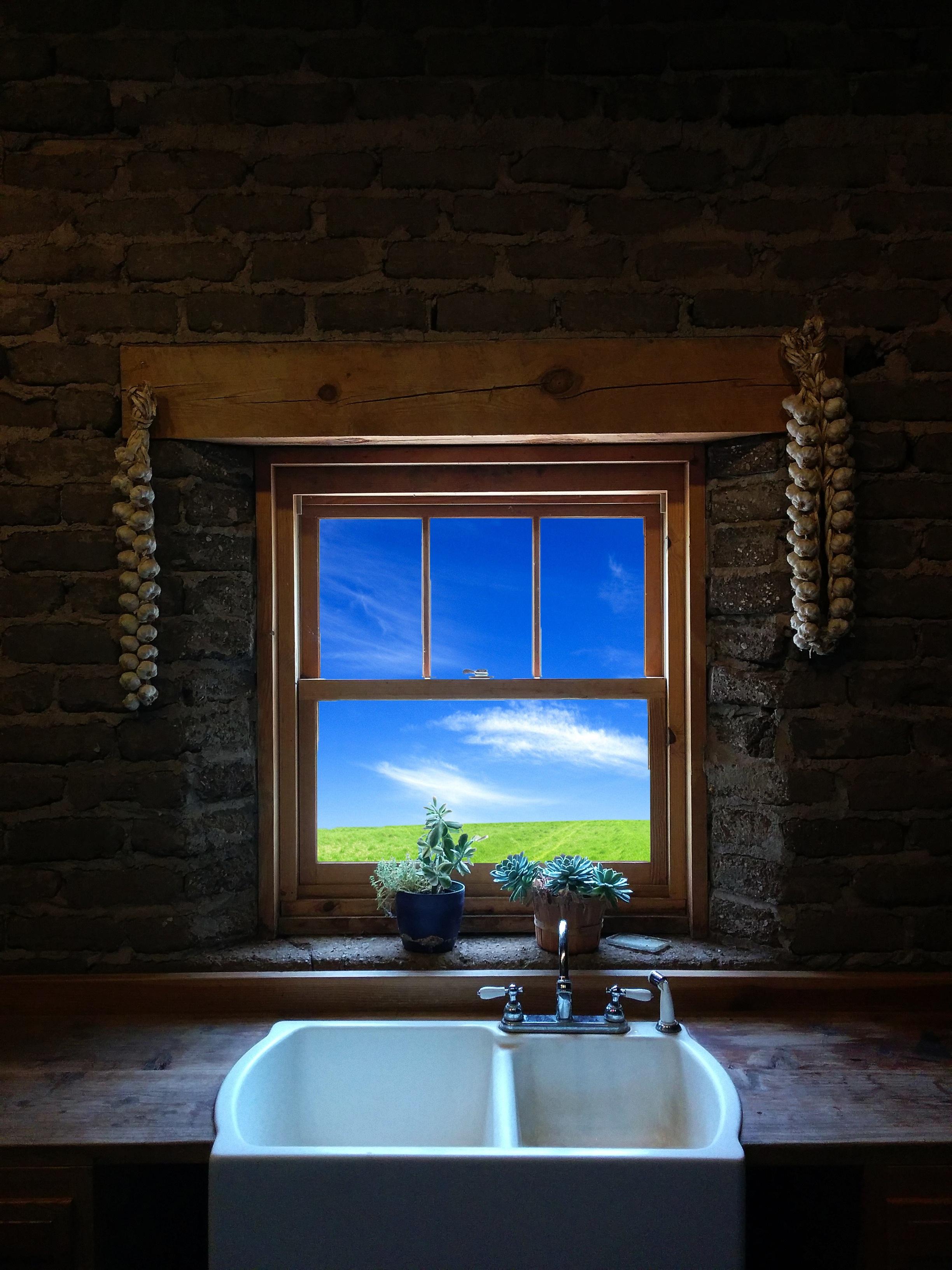 무료 이미지 햇빛 아침 창문 벽 찾고있는 여름 봄 거실 방 조명 인테리어 디자인