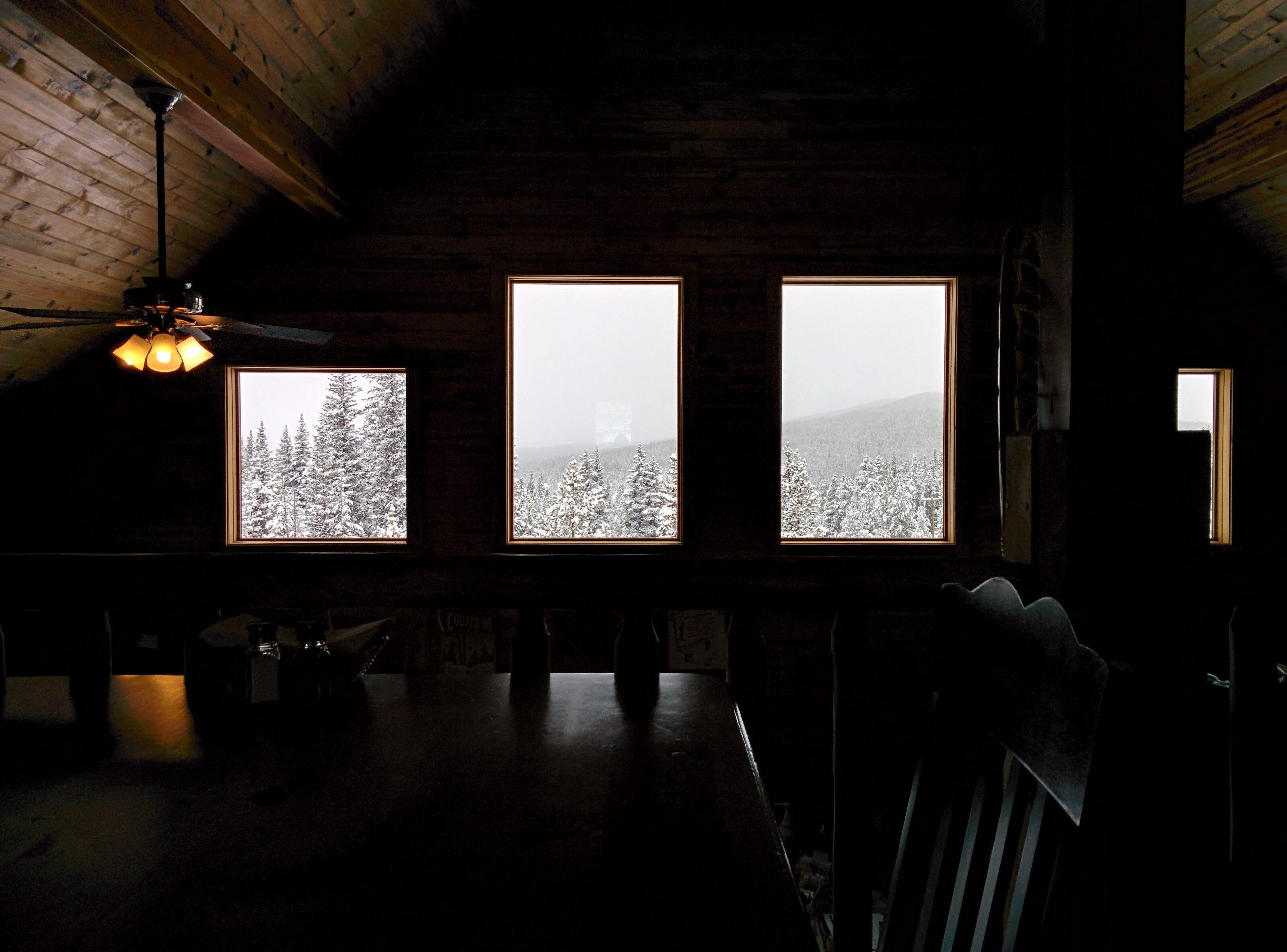 Immagini belle leggero casa finestra oscurità soggiorno