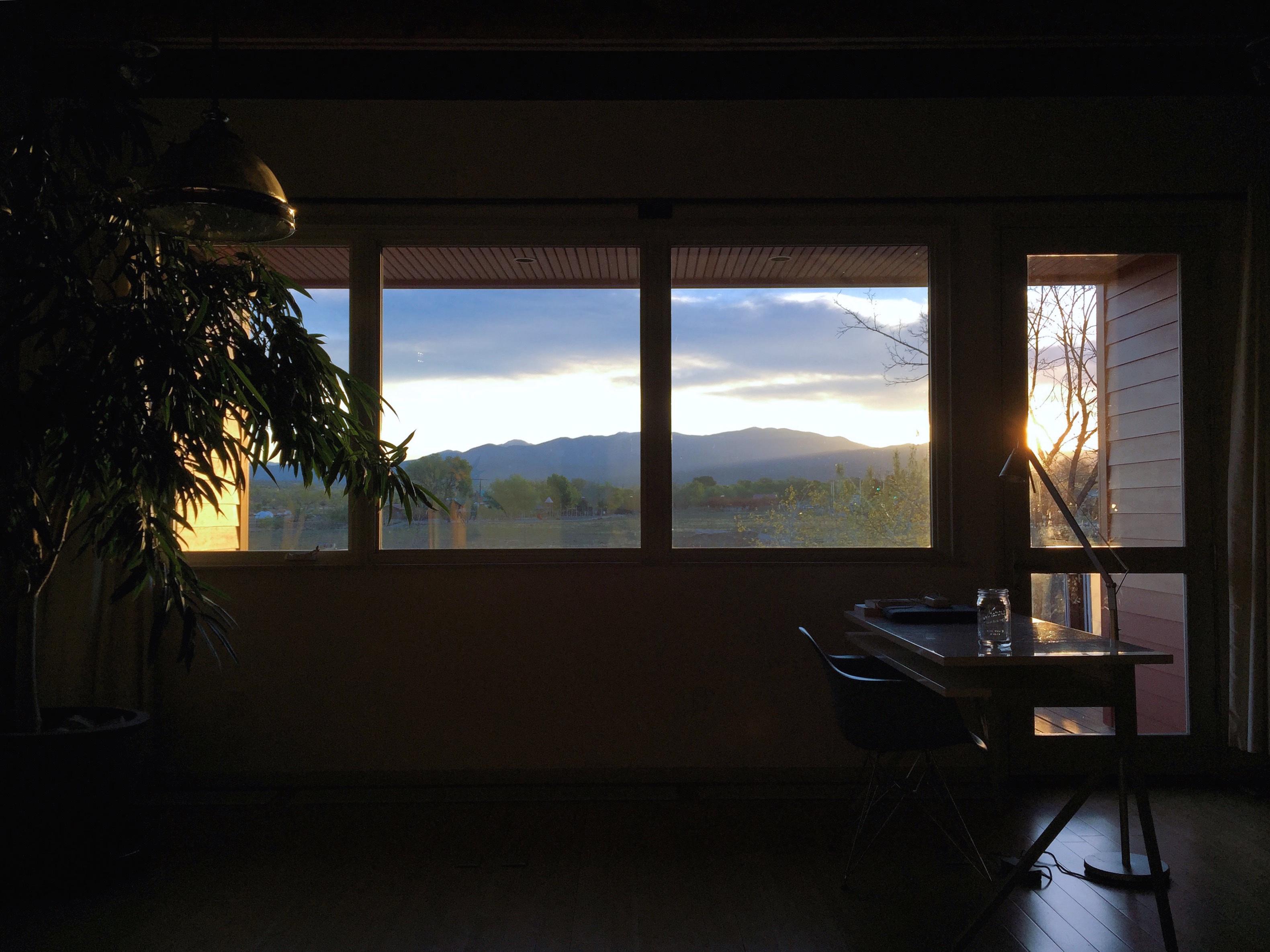 Eclairage interieur maison maison moderne for Eclairage interieur