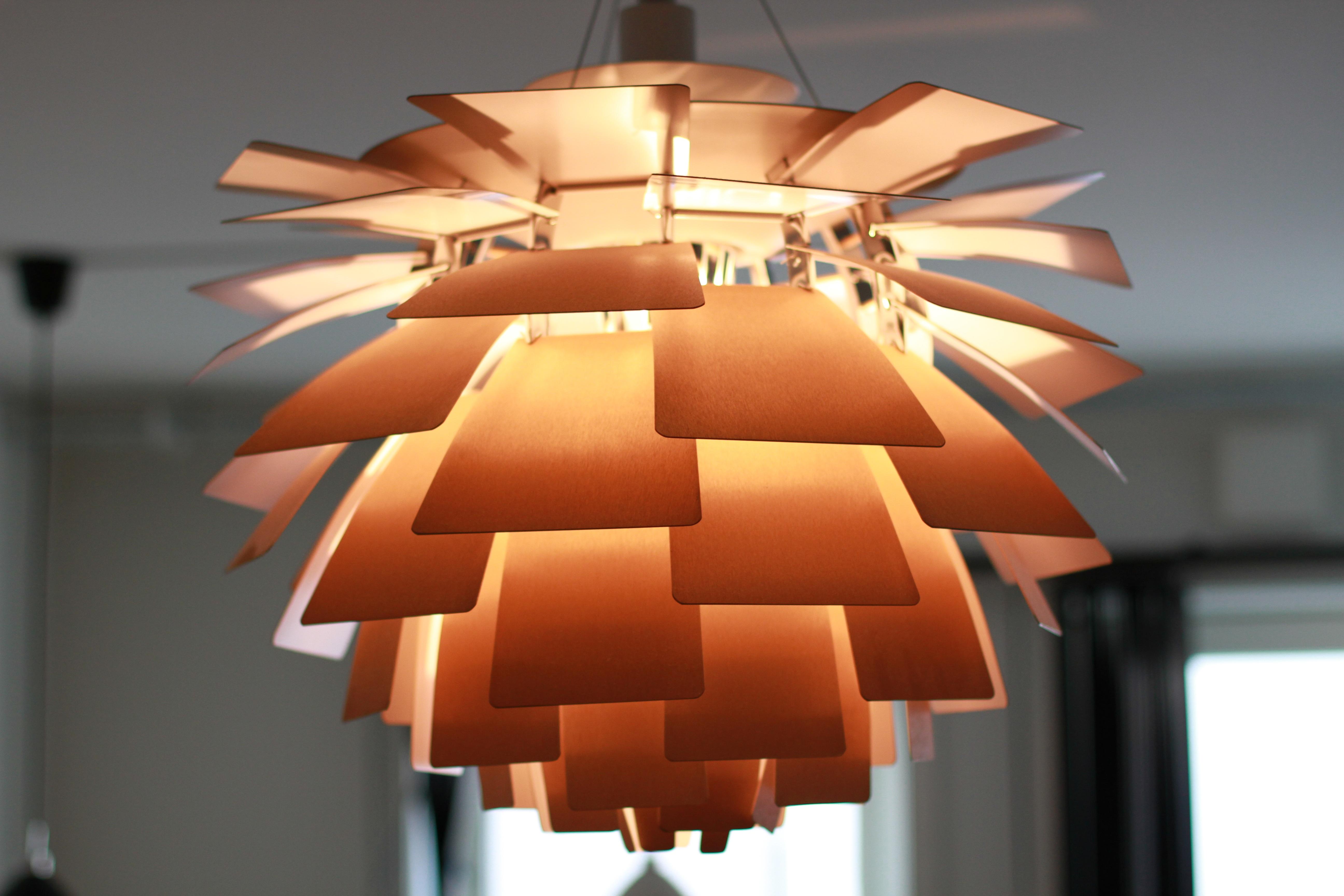 immagini belle leggero interno casa soffitto lampada illuminazione arredamento. Black Bedroom Furniture Sets. Home Design Ideas