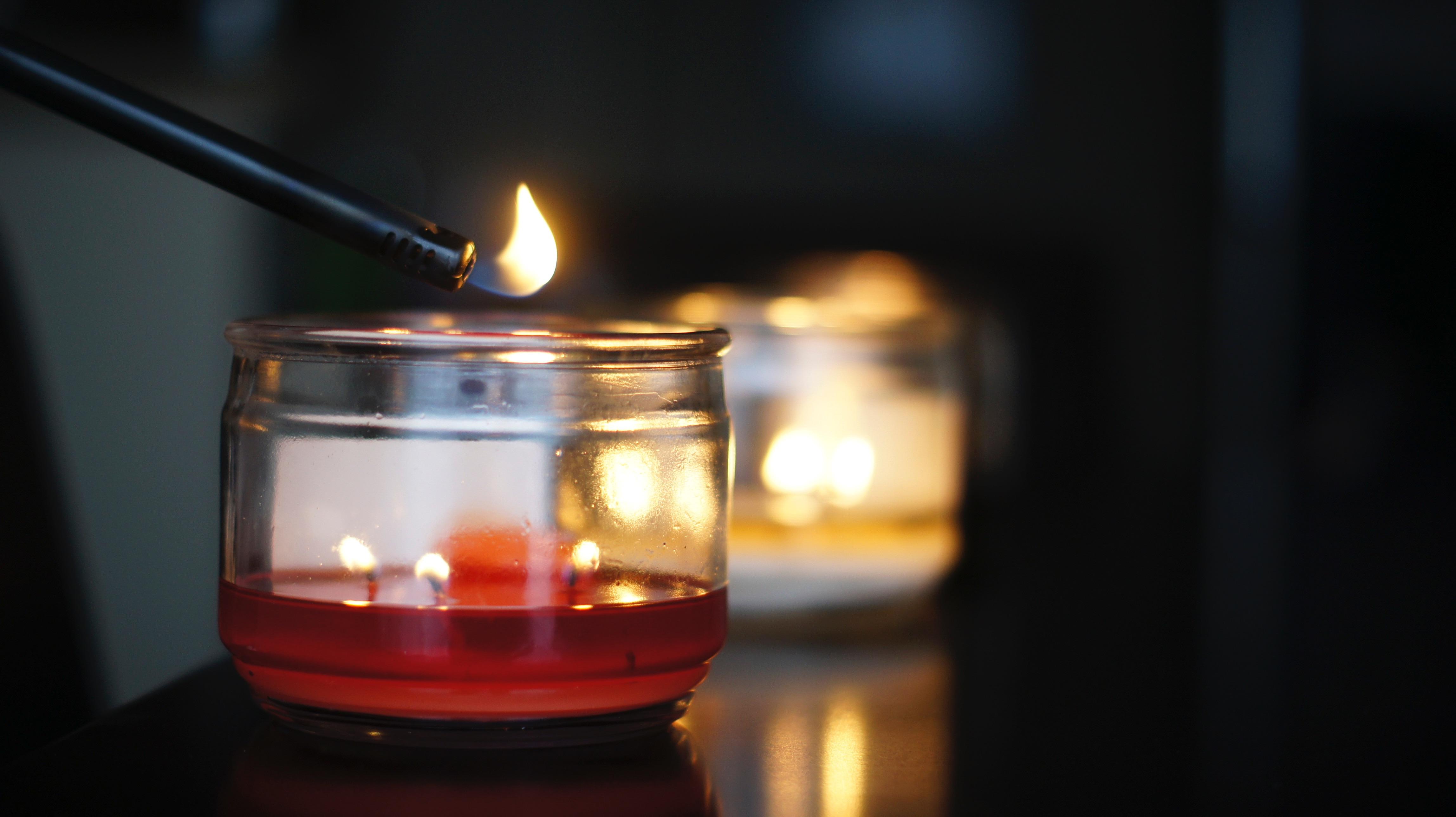 Lanterna Illuminazione : Immagini belle : leggero lanterna fiamma oscurità candela