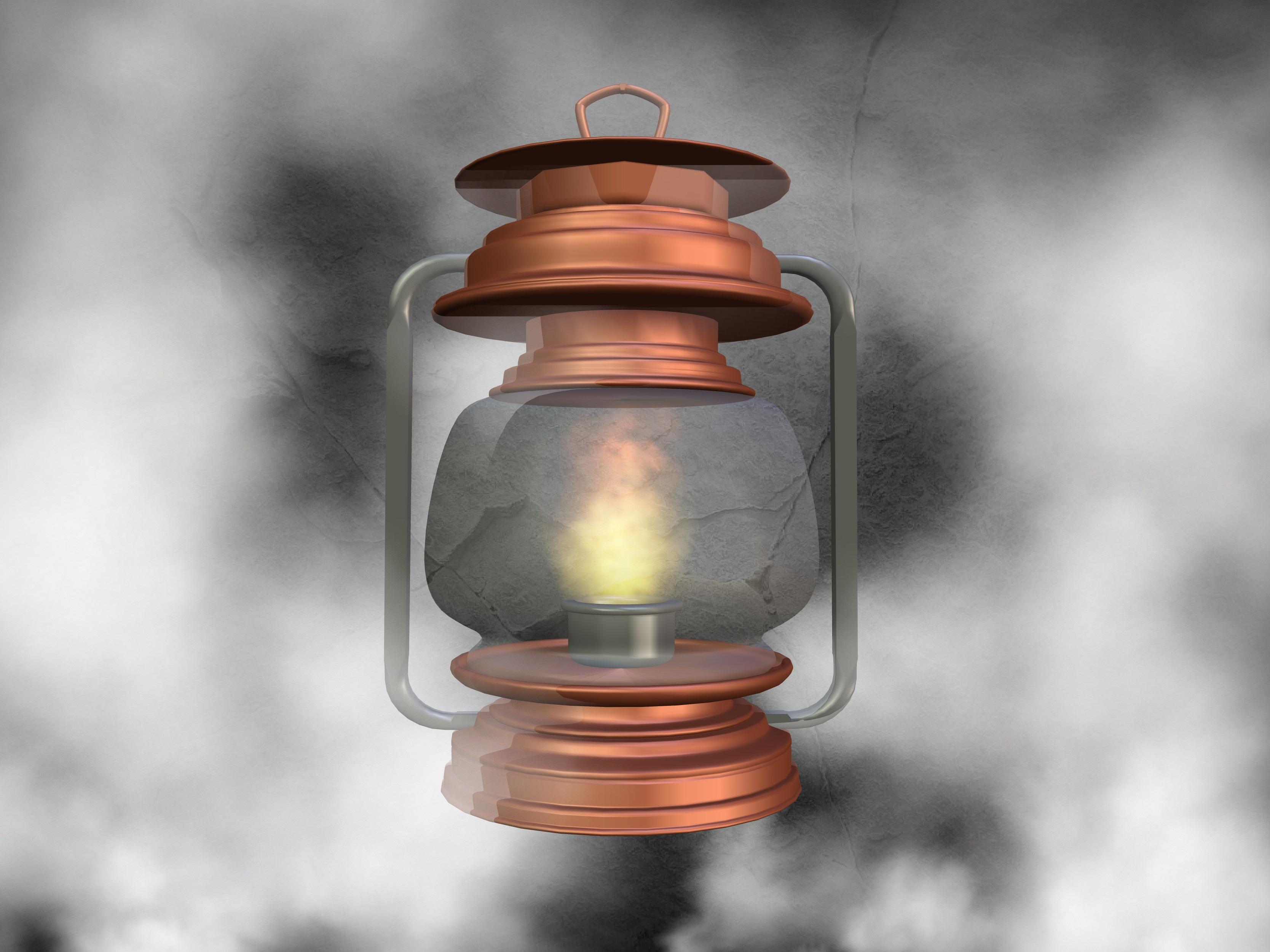 light lantern street light lamp lighting light fixture oil lamp foggy weather incandescent light bulb 699162 5 Inspirant Lampe Eclairage Uqw1