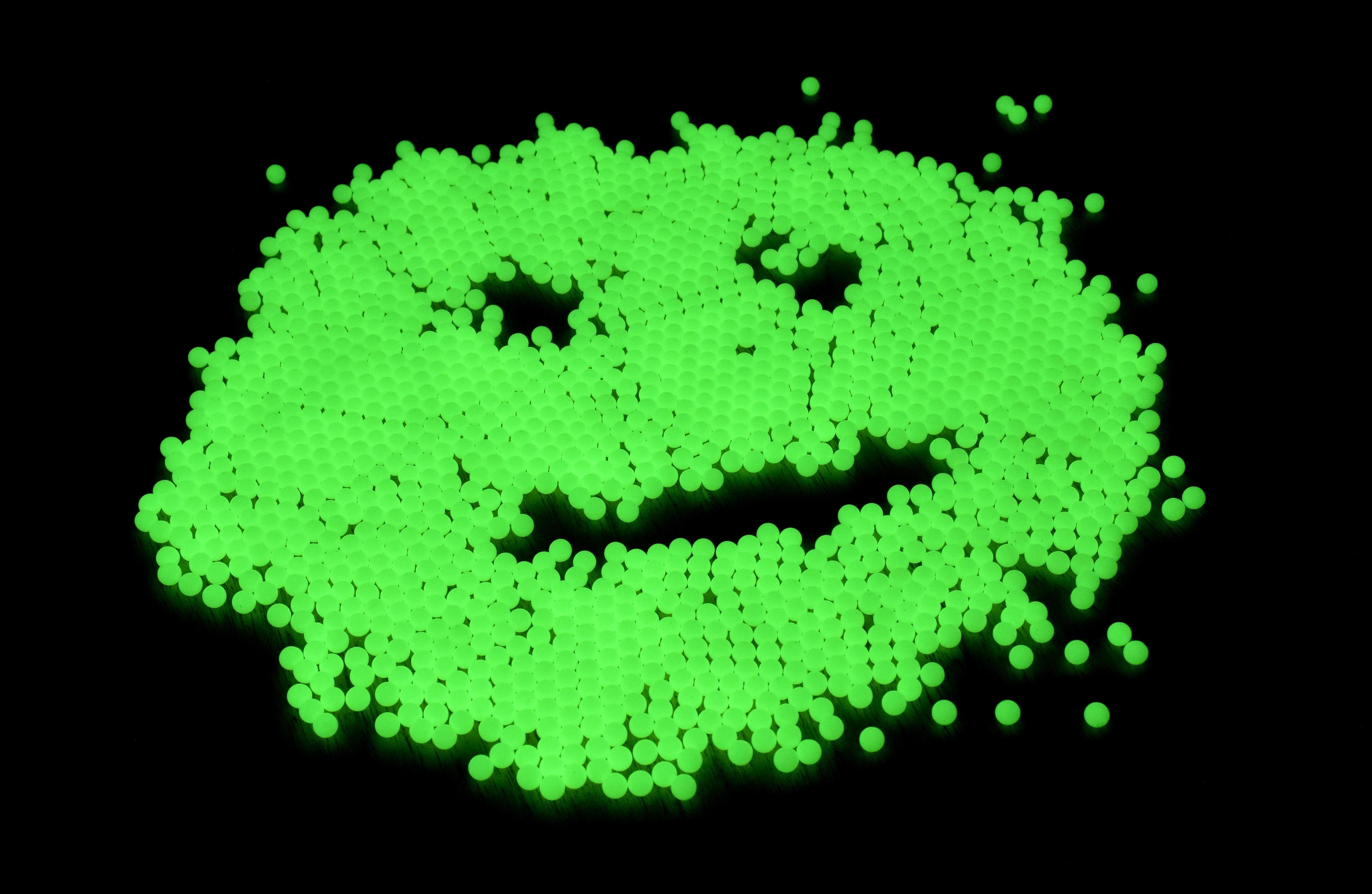 Free Images : leaf, number, dark, green, circle, font, logo ...