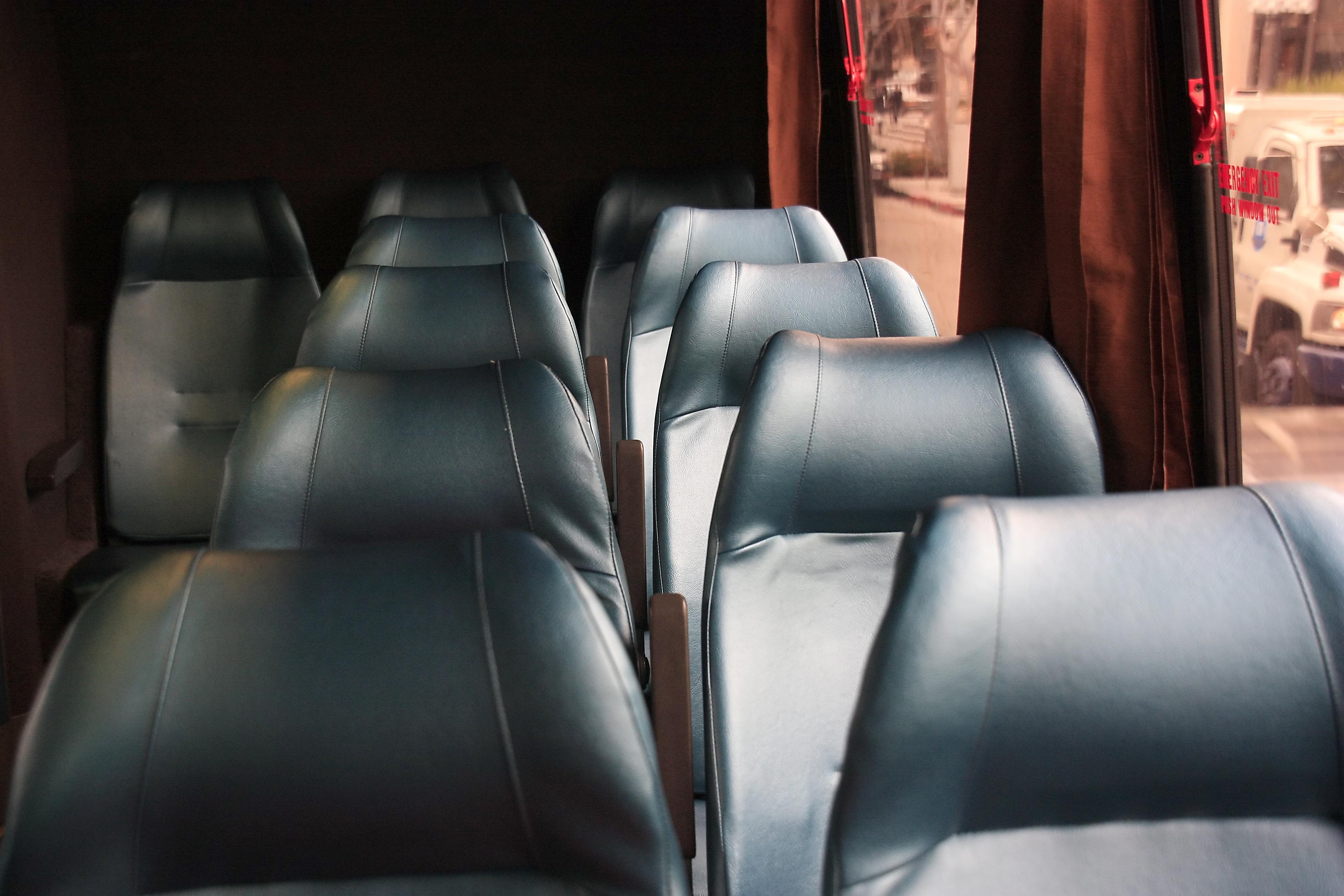 Fotos gratis : ligero, cuero, banco, coche, silla, ventana, vehículo ...
