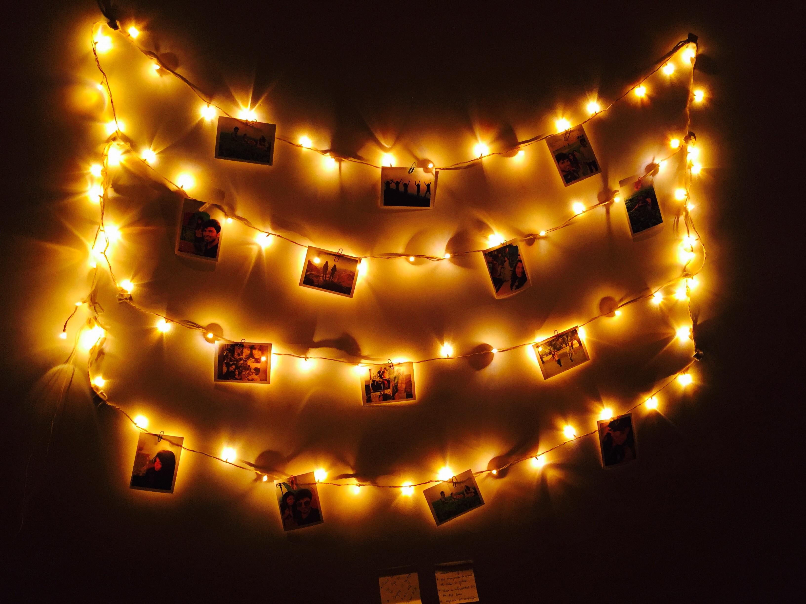 Free Images Light Lighting Decor