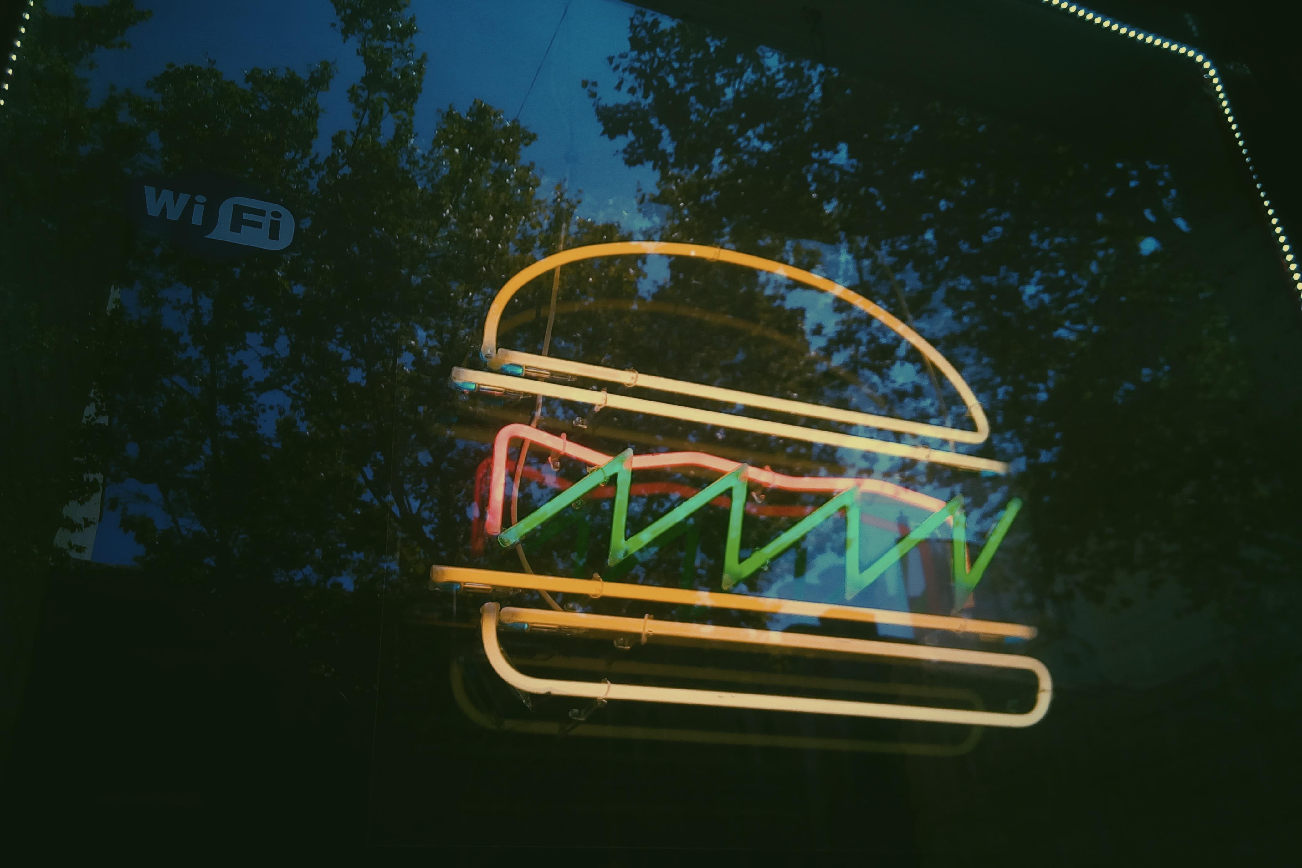 無料画像 光 点灯 図 トランペット スクリーンショット 金管楽器 コンピュータの壁紙 4160x2776 無料写真 Pxhere