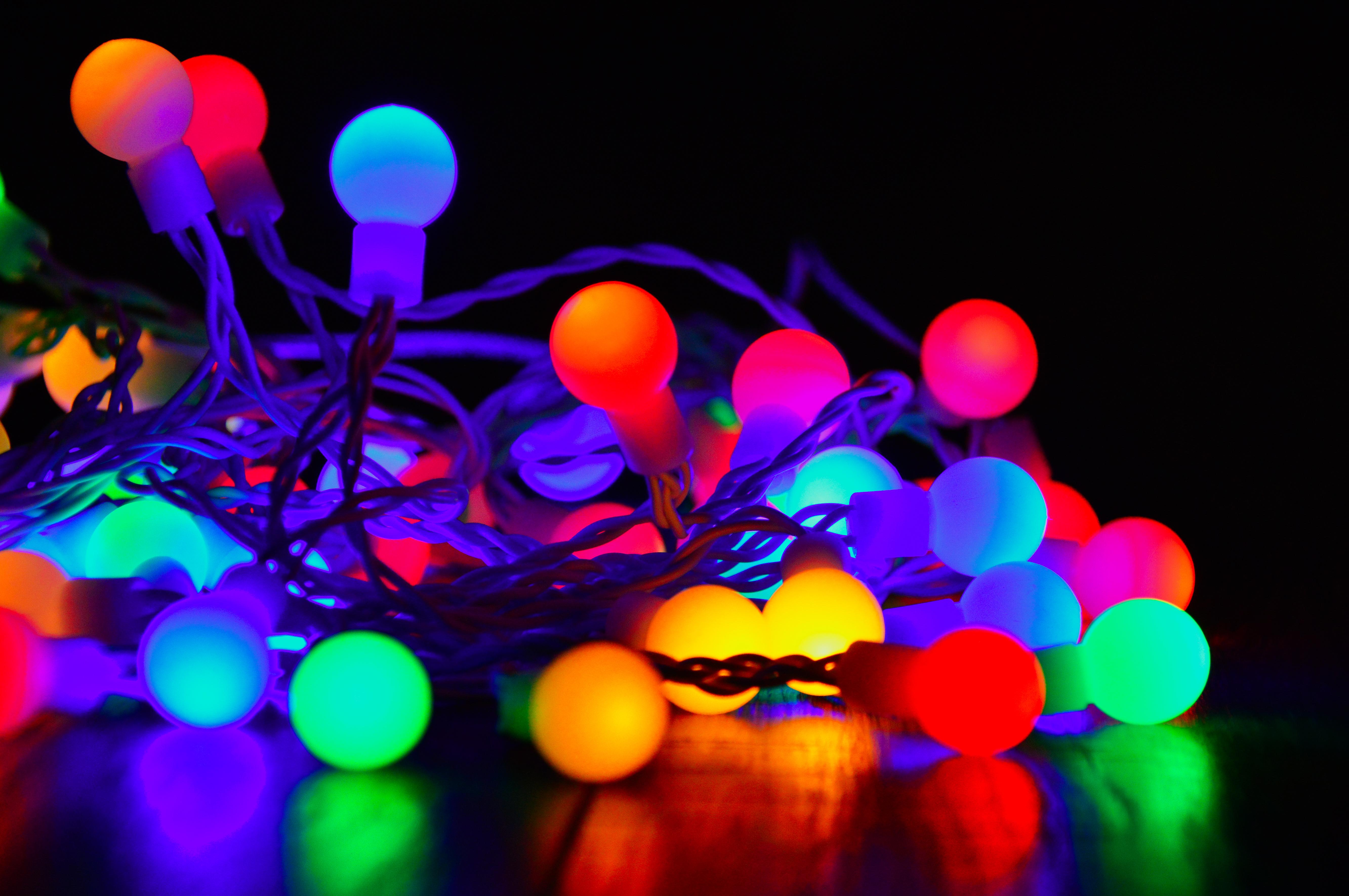 ... blue, decoration, vector, glowing, festive, field, celebratory, white, illustration, design, lighting, night, computer wallpaper, neon, fete, christmas ...