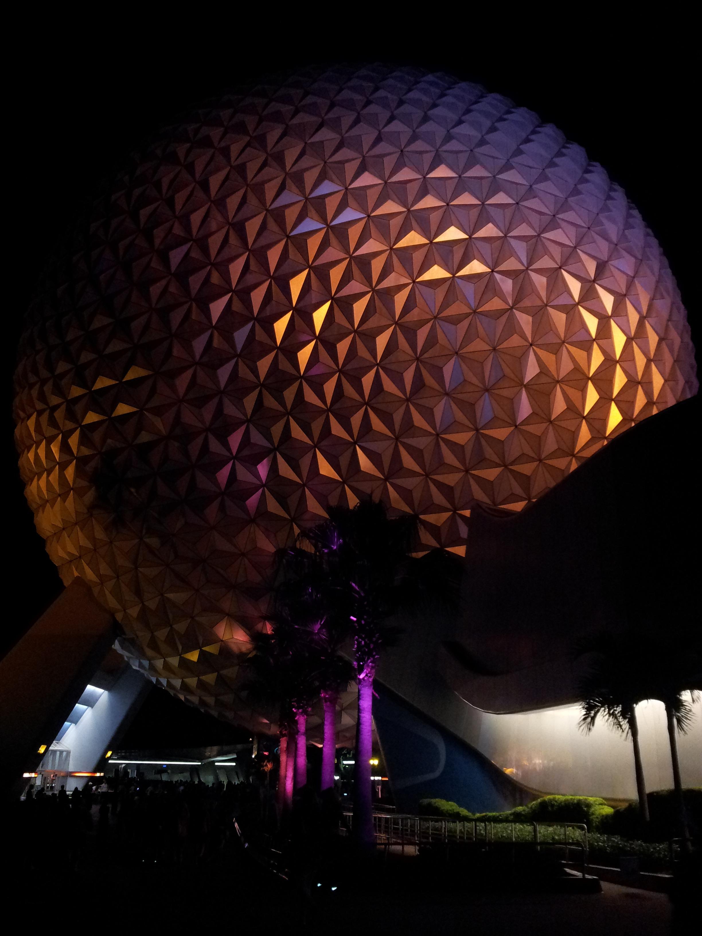 Free Images Light Night Amusement Park Color Attraction