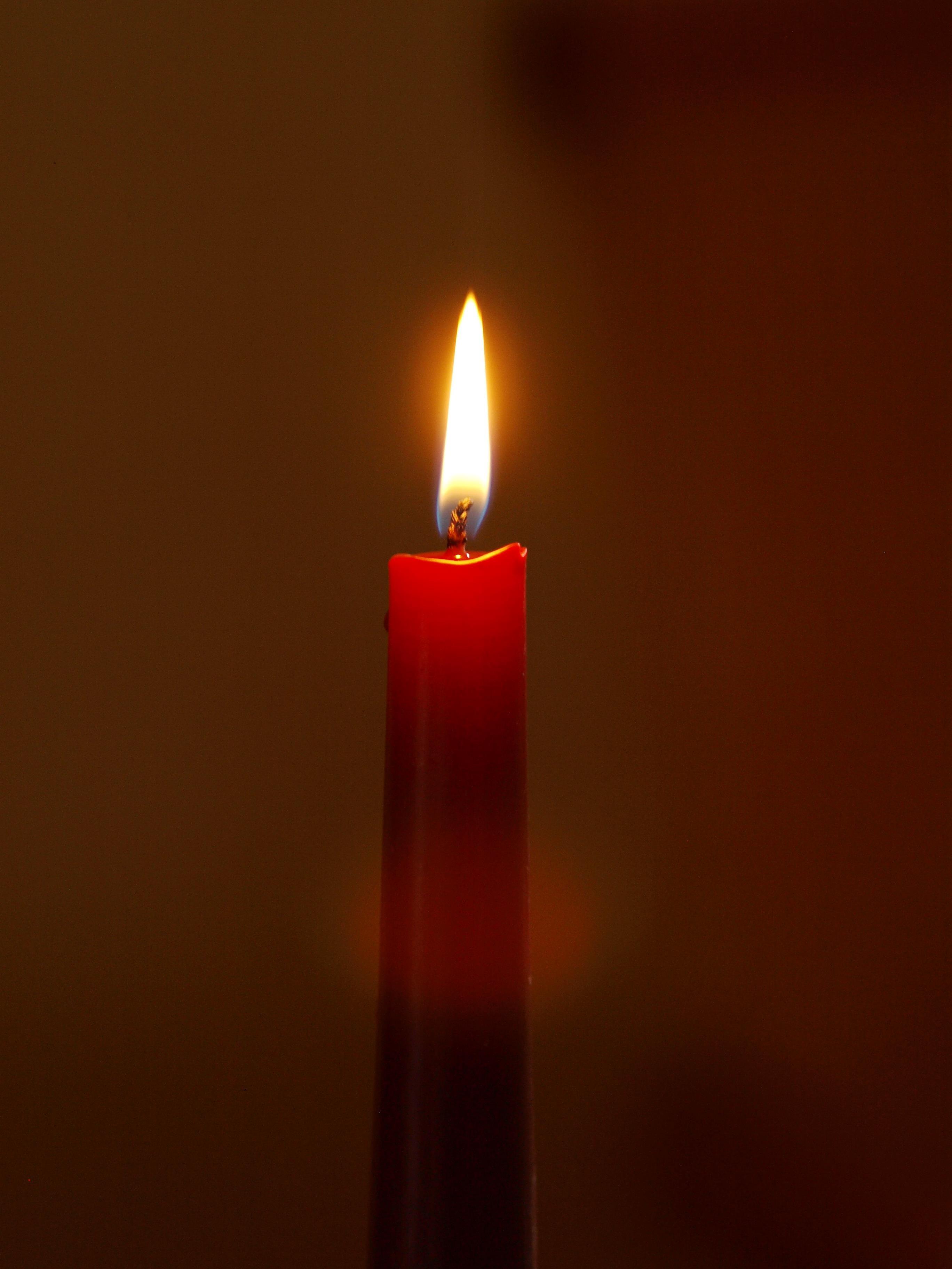 свеча смотреть онлайн россии без приезжих